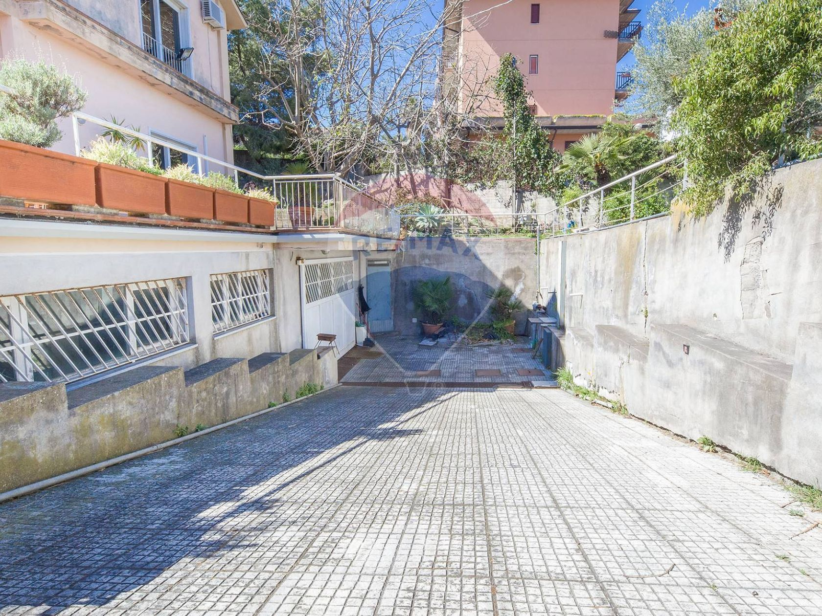 Villa singola Aci Catena, CT Vendita - Foto 59