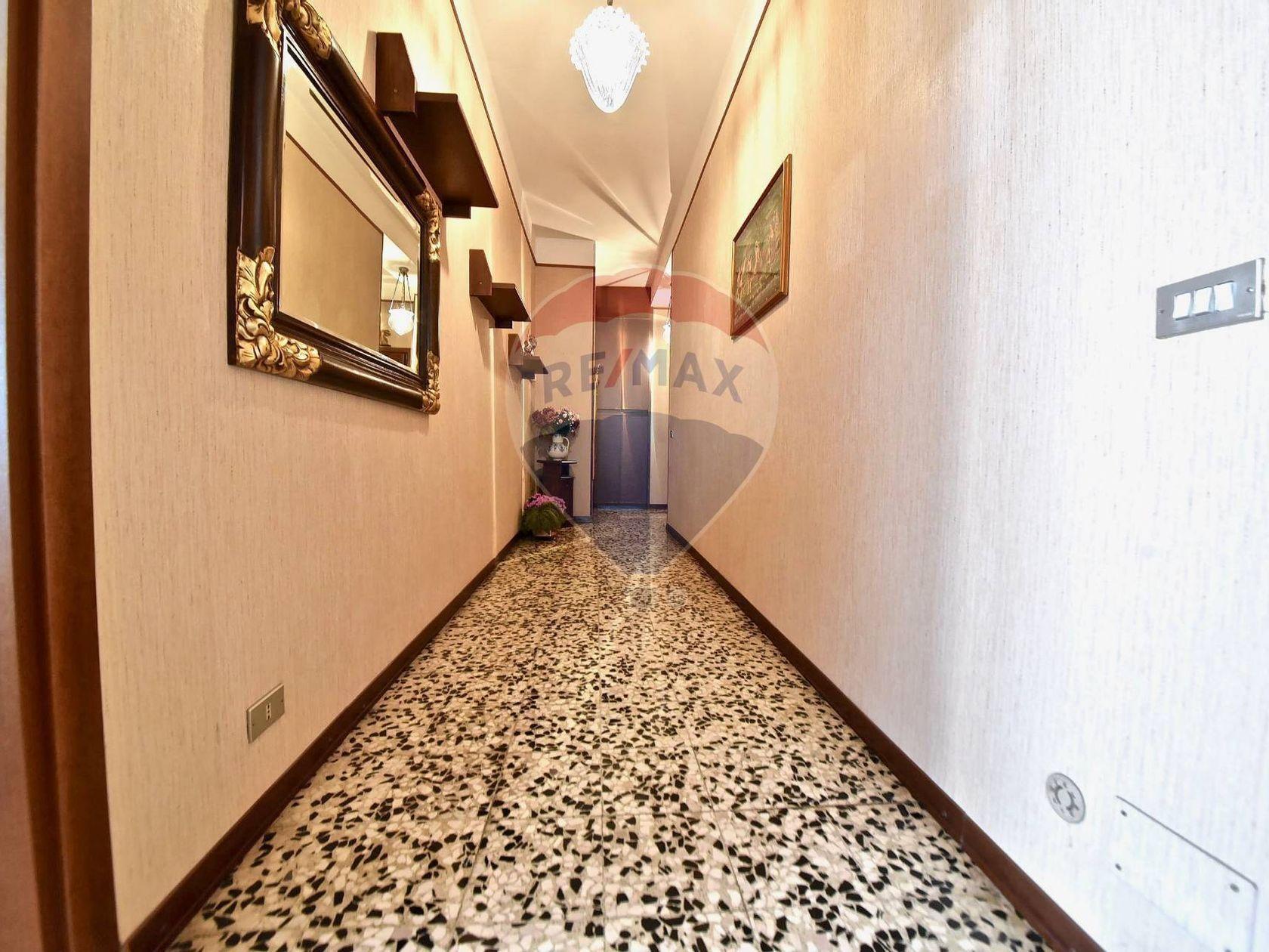 Appartamento Legnano, MI Vendita - Foto 18