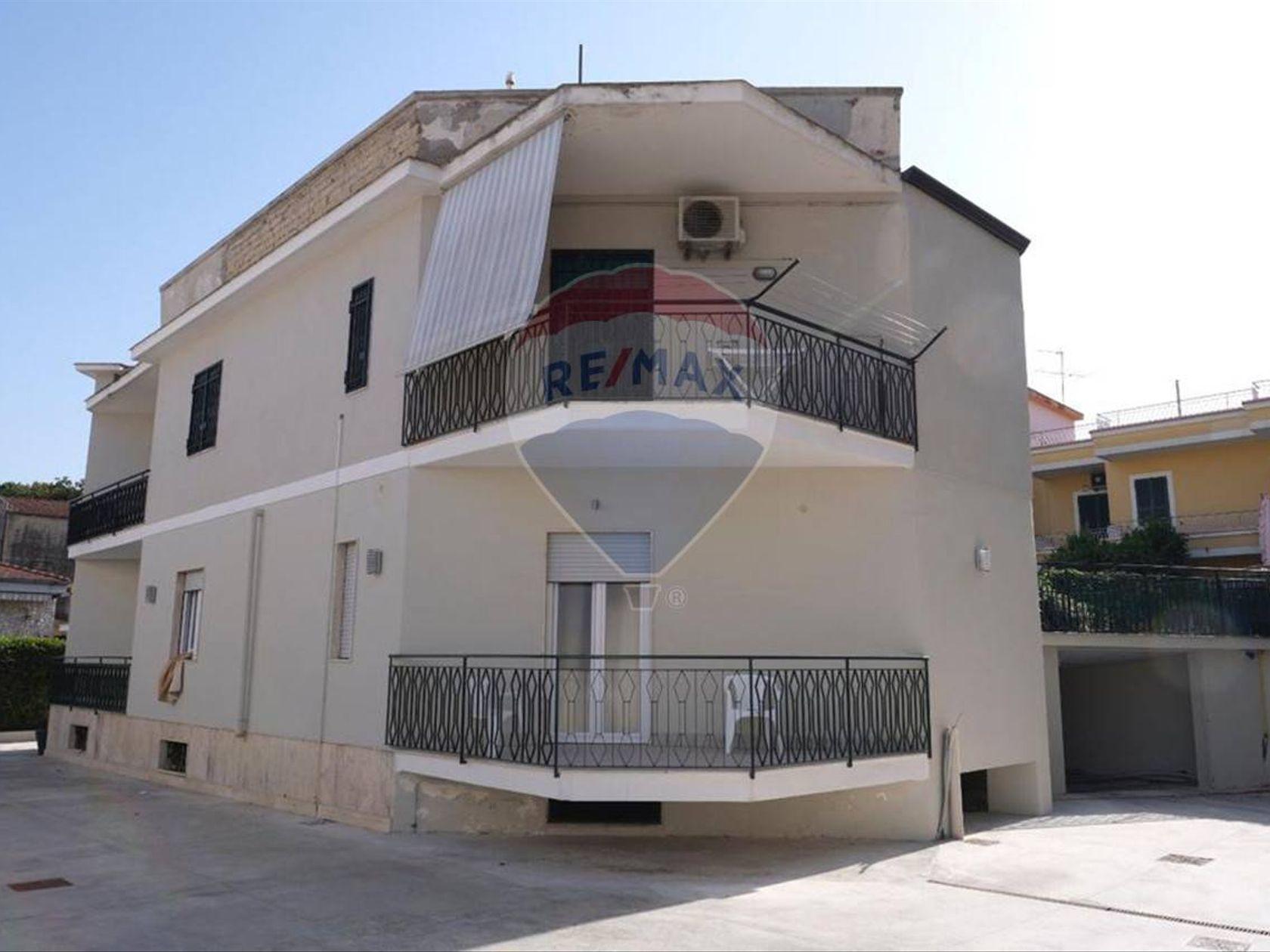 Casa Indipendente Zona stazione, Aversa, CE Vendita - Foto 3
