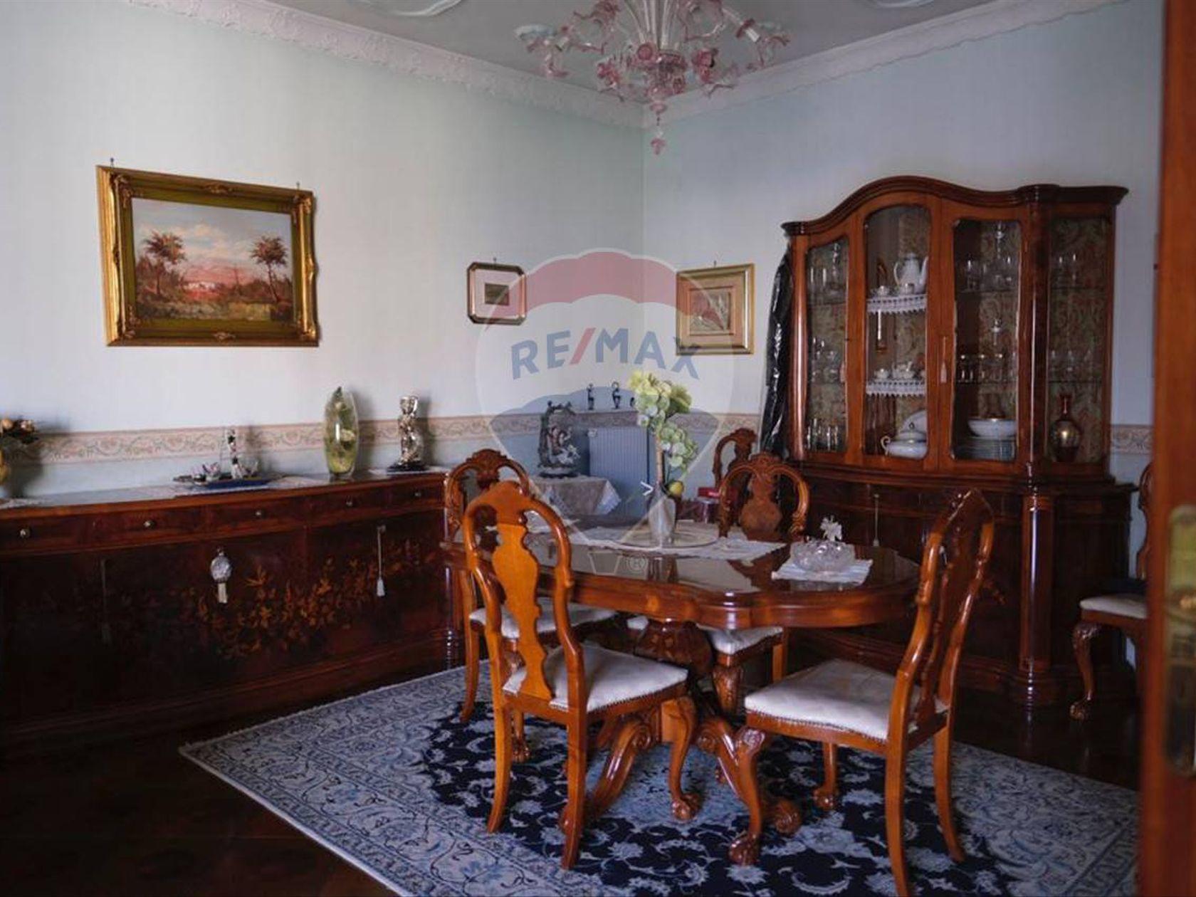 Casa Indipendente Zona stazione, Aversa, CE Vendita - Foto 13