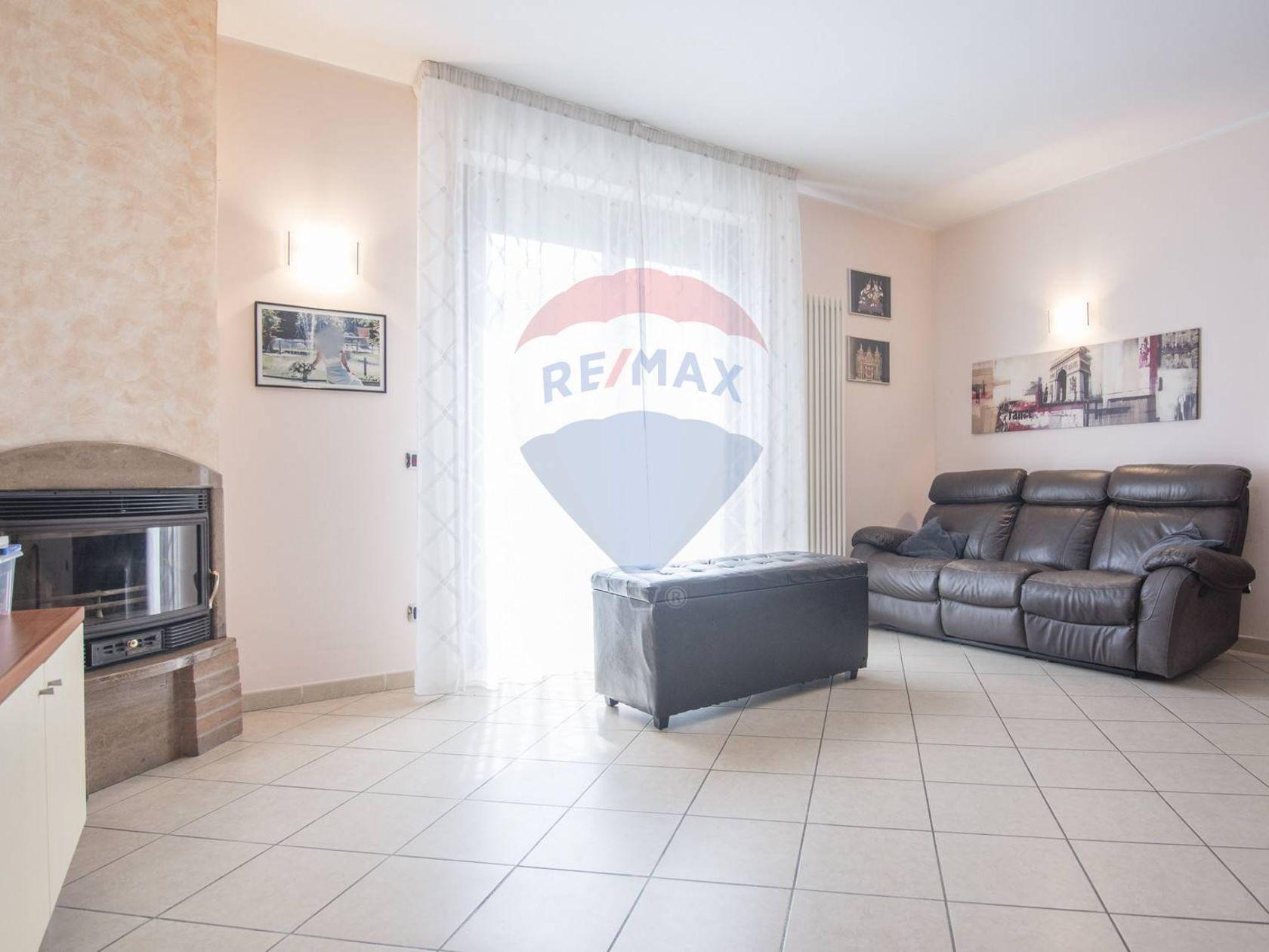 Duplex Passatempo, Osimo, AN Vendita