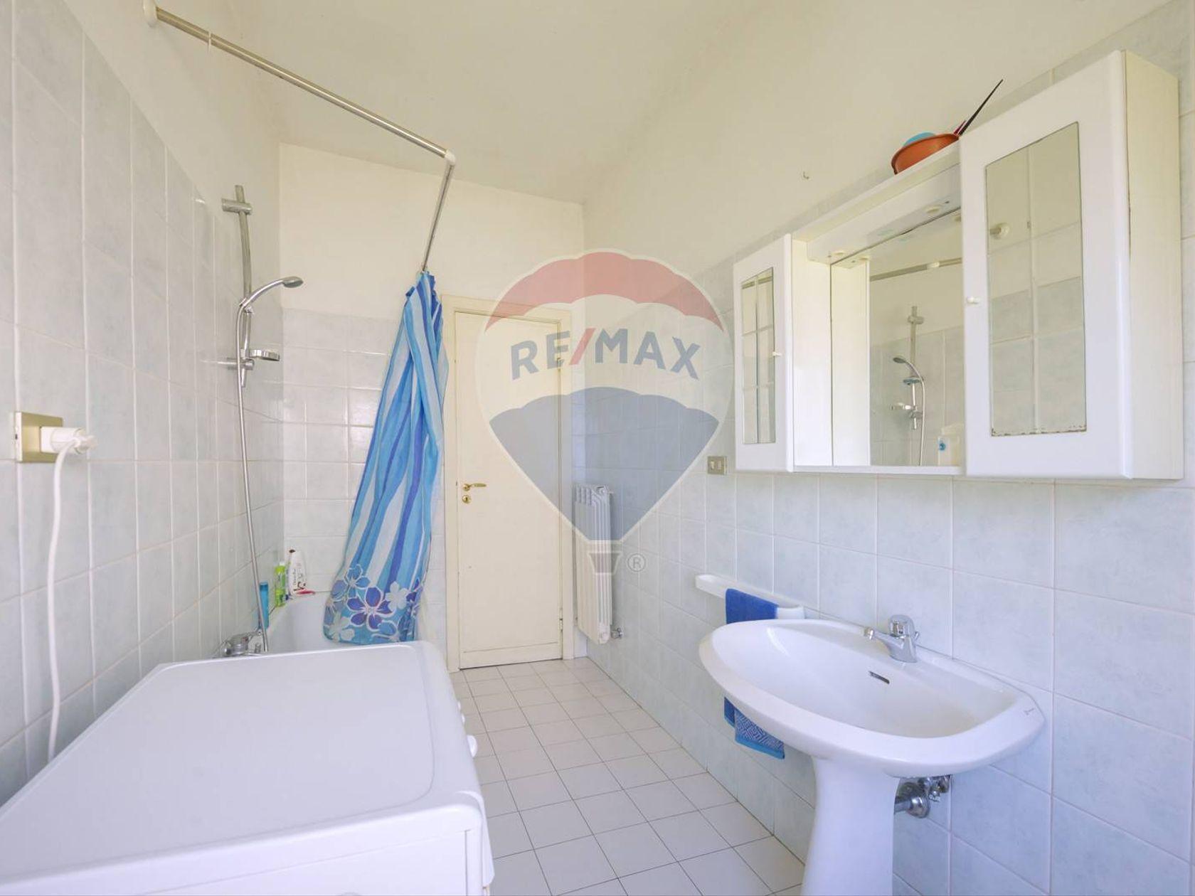 Appartamento Porta Nuova, Pescara, PE Vendita - Foto 16