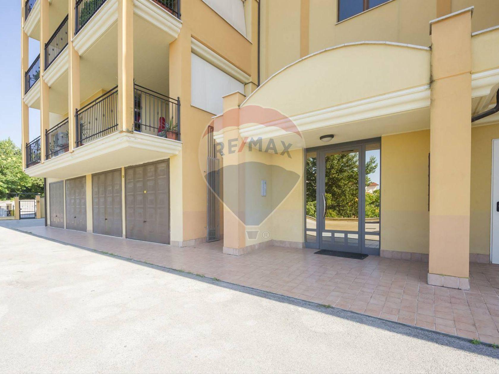 Appartamento Madonna delle Piane, Chieti, CH Vendita - Foto 3