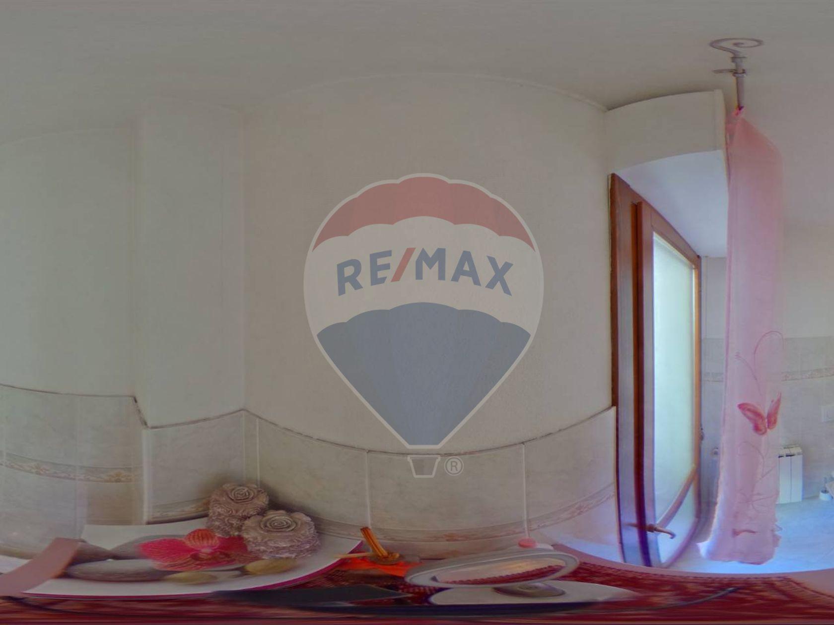 Appartamento Monte Rosello, Sassari, SS Vendita - Foto 30
