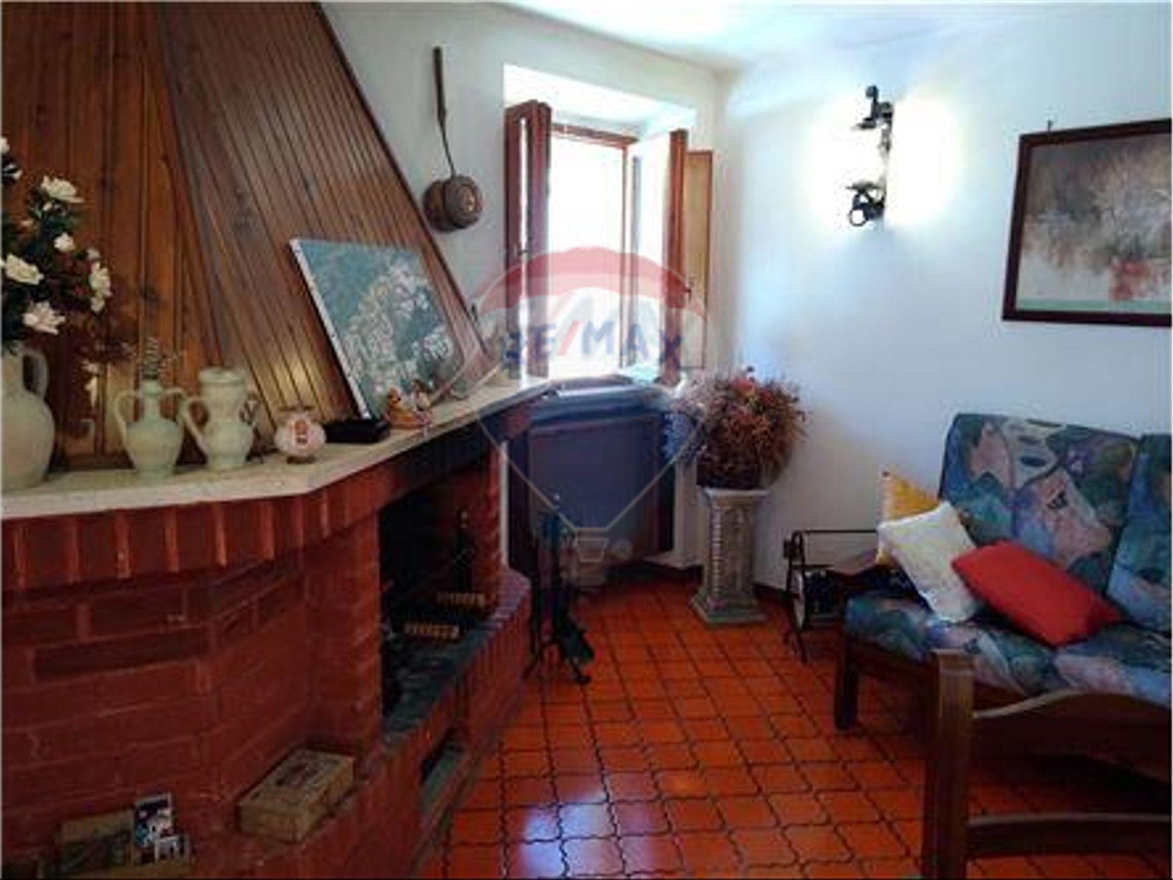 Appartamento Villetta Barrea, AQ Vendita - Foto 52