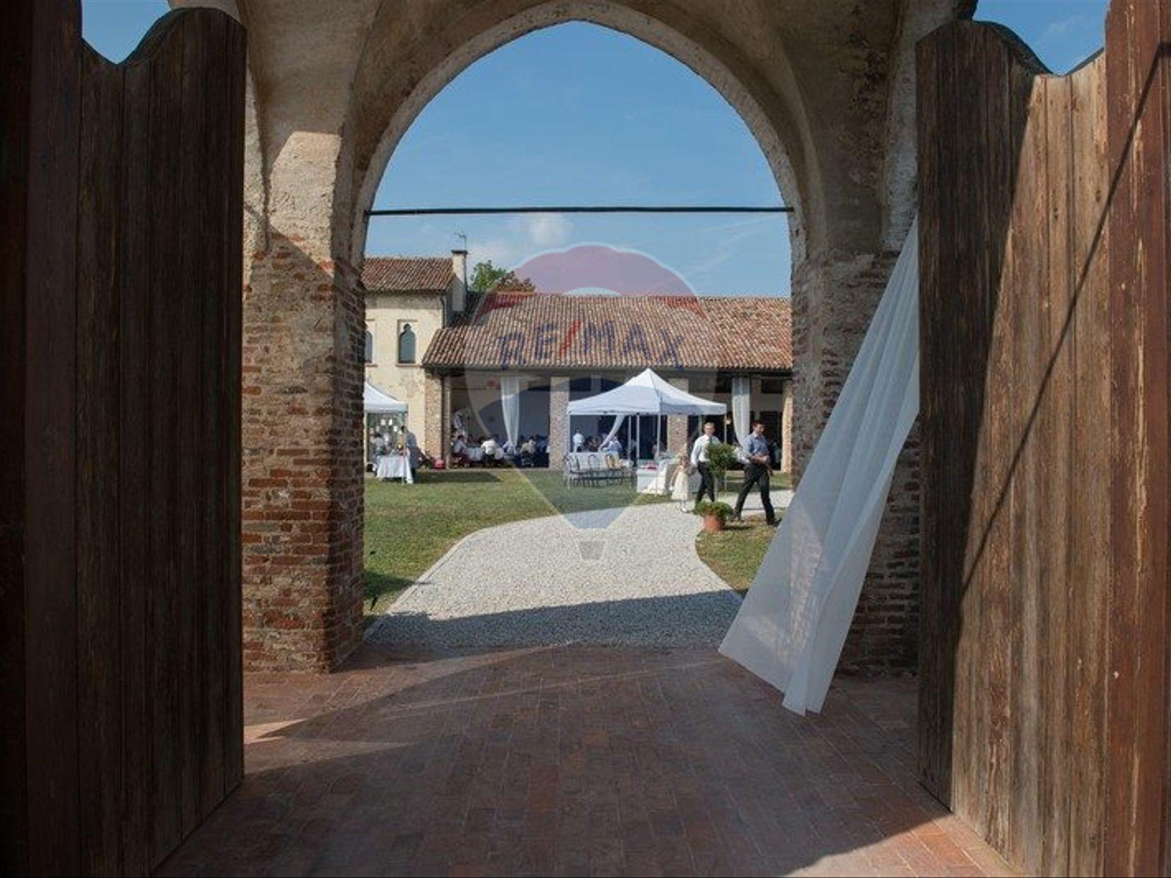 Villa singola Cittadella, PD Vendita - Foto 26