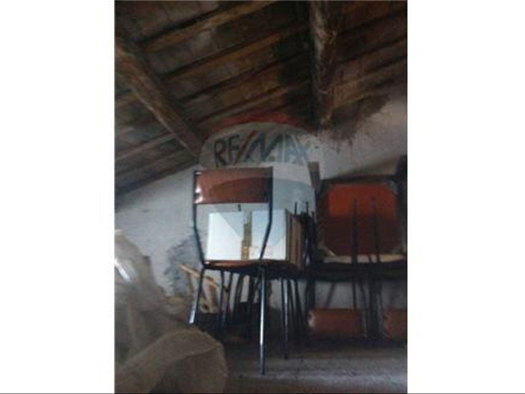 Casa Semindipendente Castel Frentano, CH Vendita - Foto 10