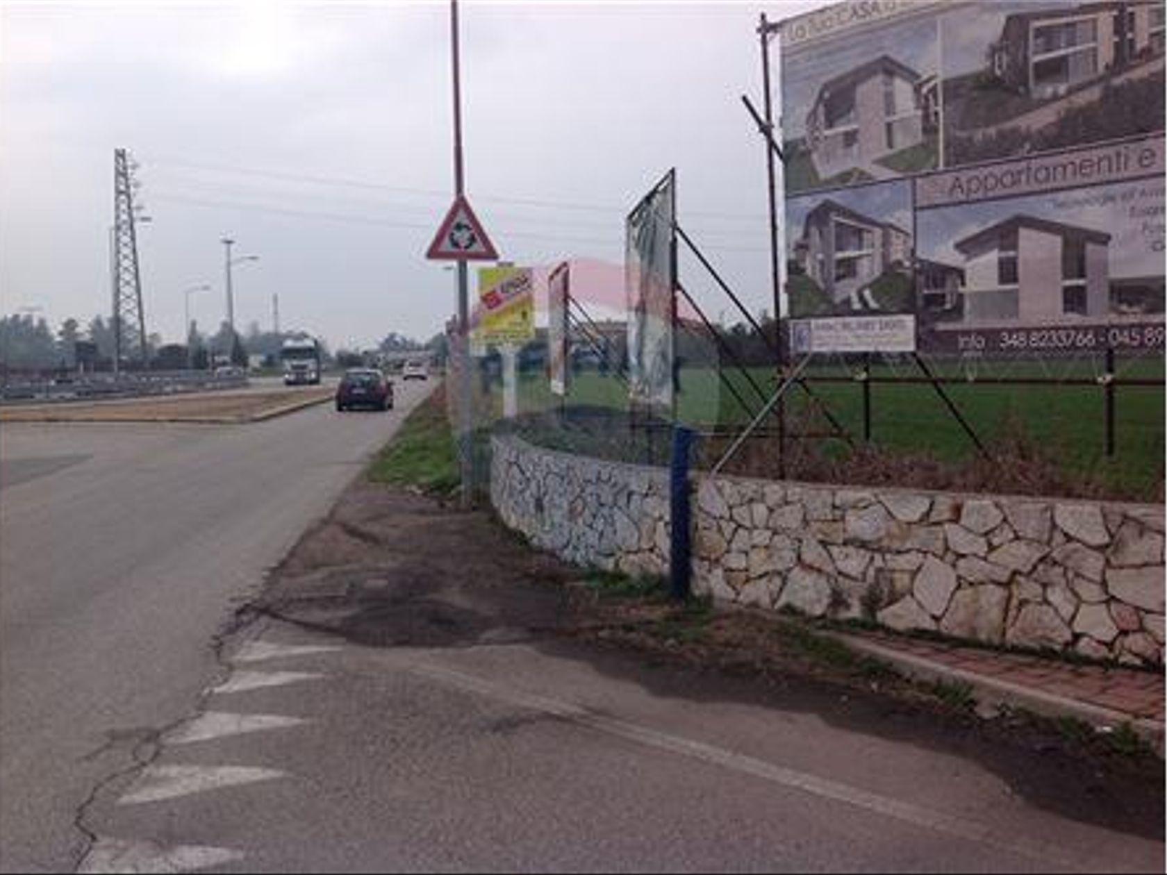 Terreno Edificabile Vago, Lavagno, VR Vendita - Foto 9