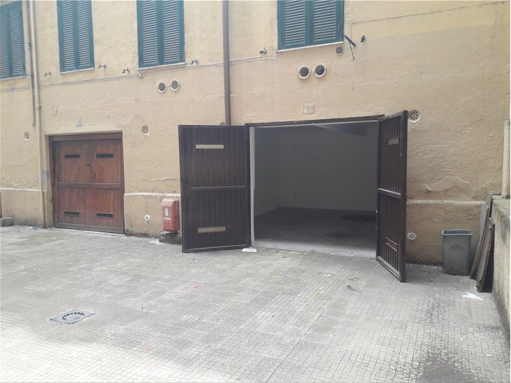 Garage/Box Roma-prati Borgo, Roma, RM Vendita - Foto 10