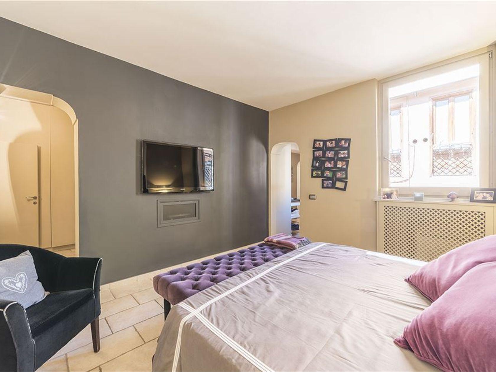 Appartamento Centro Storico, Roma, RM Vendita - Foto 19