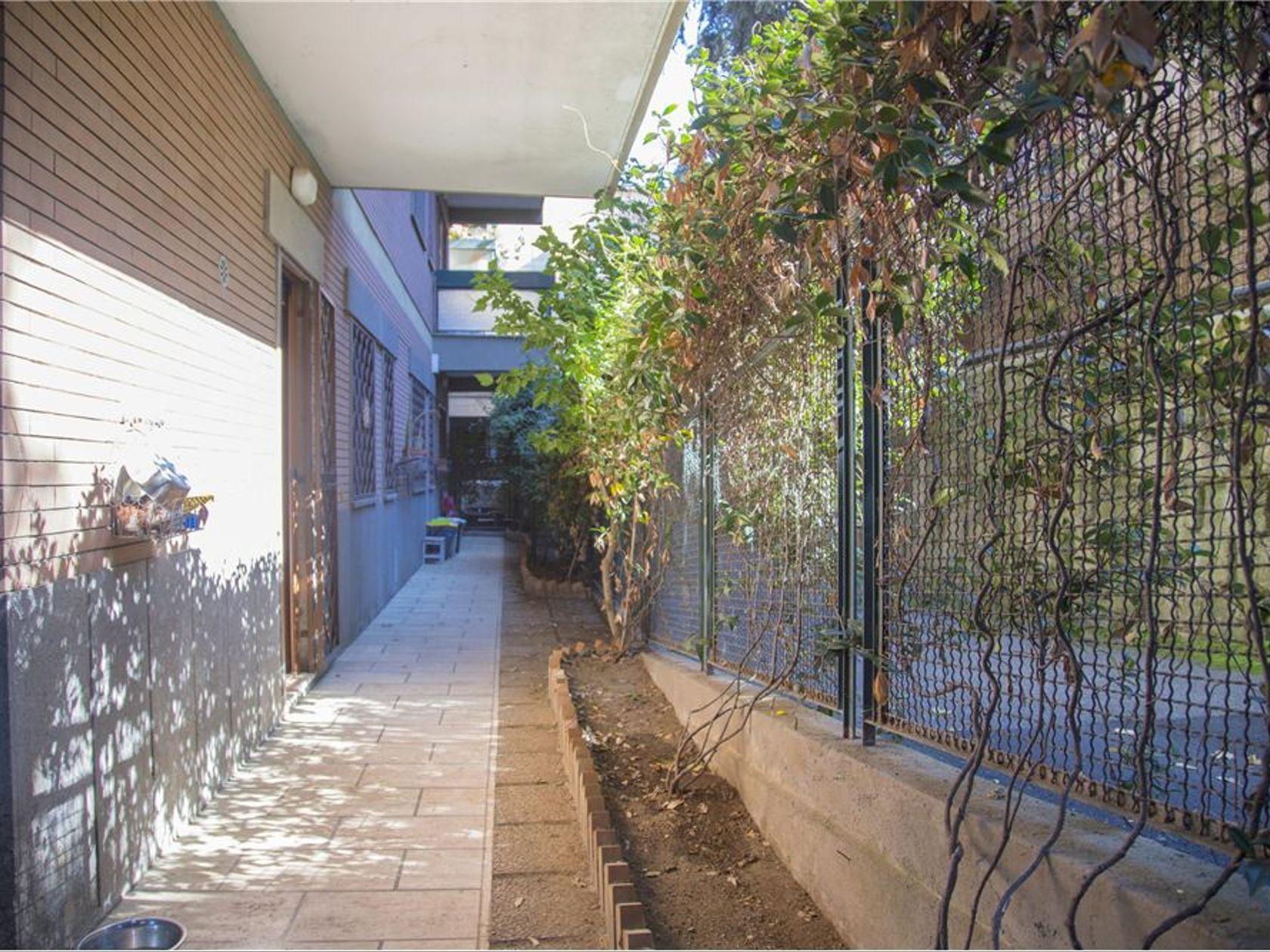 Appartamento Grottaferrata, RM Vendita - Foto 21
