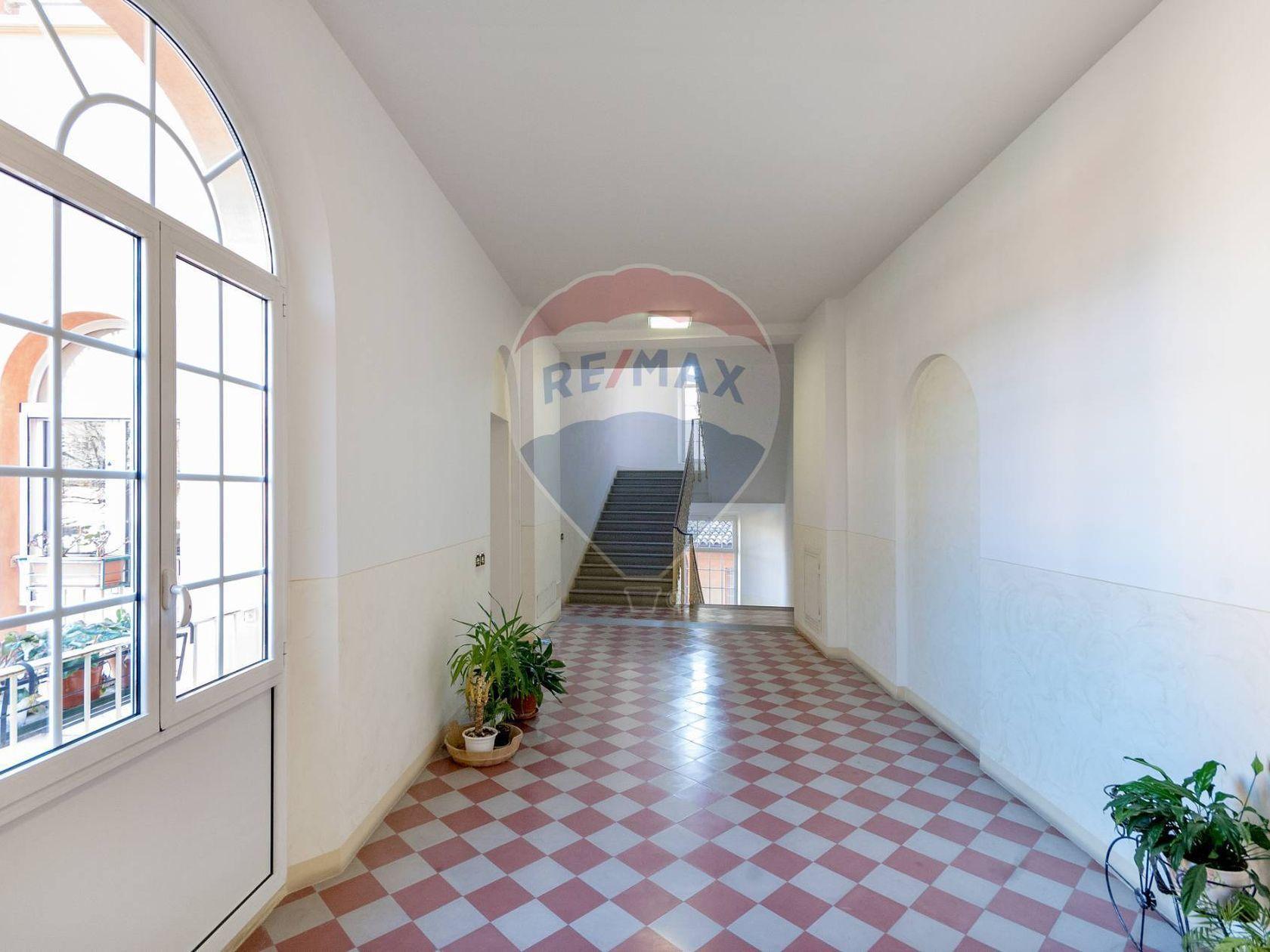 Appartamento Zona Centro Storico, San Giovanni in Persiceto, BO Vendita - Foto 6
