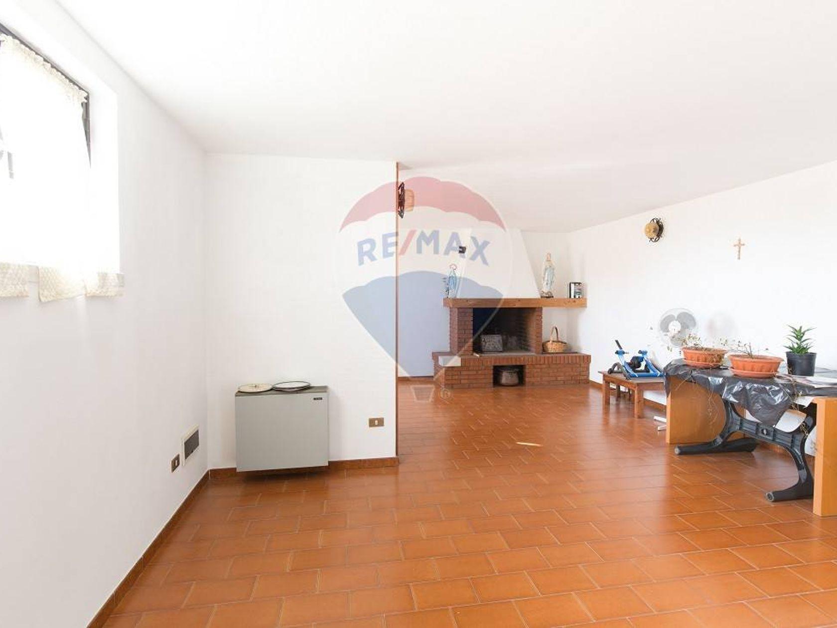 Casa Indipendente Ronco all'Adige, VR Vendita - Foto 25