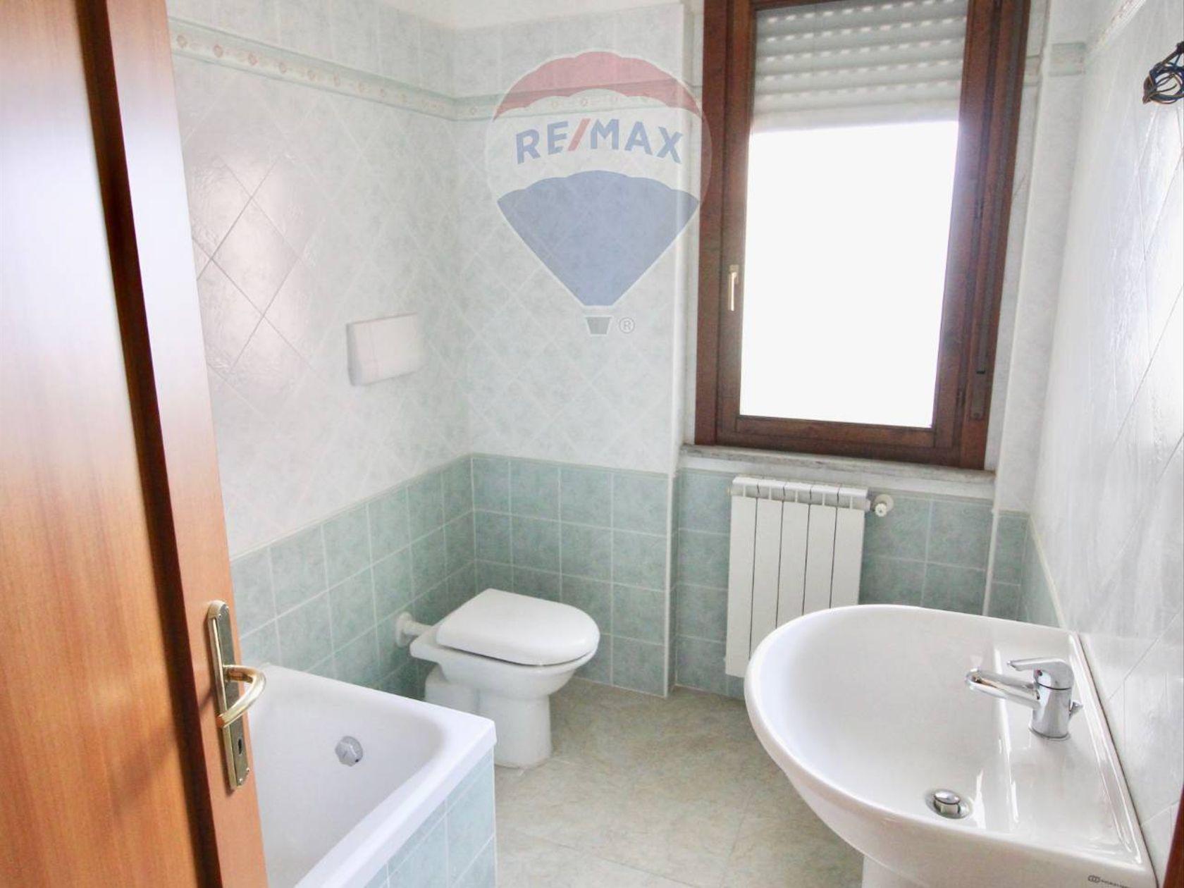 Appartamento Ss-s. Orsola Storica, Sassari, SS Vendita - Foto 12