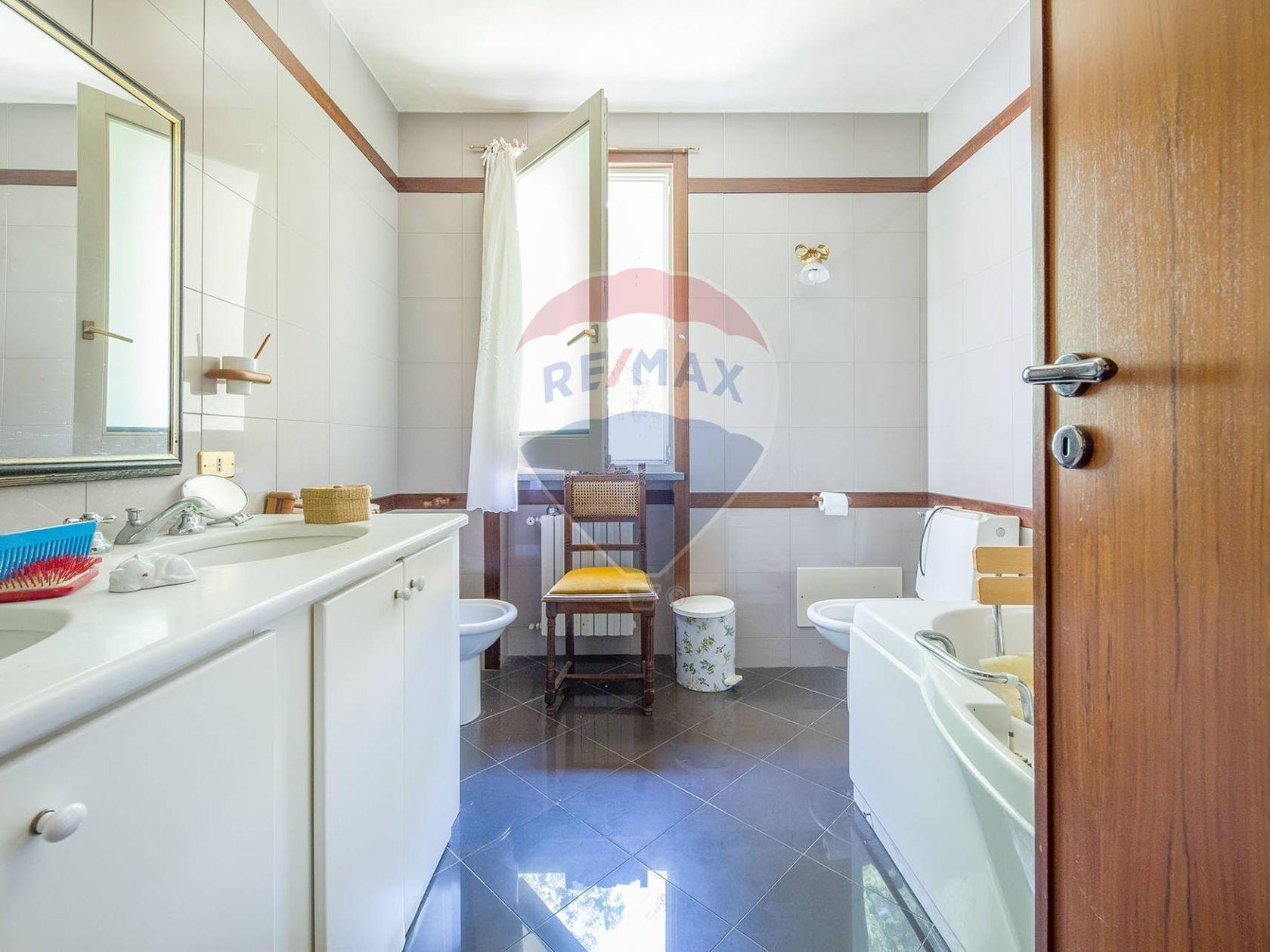 Villa singola Aci Catena, CT Vendita - Foto 6