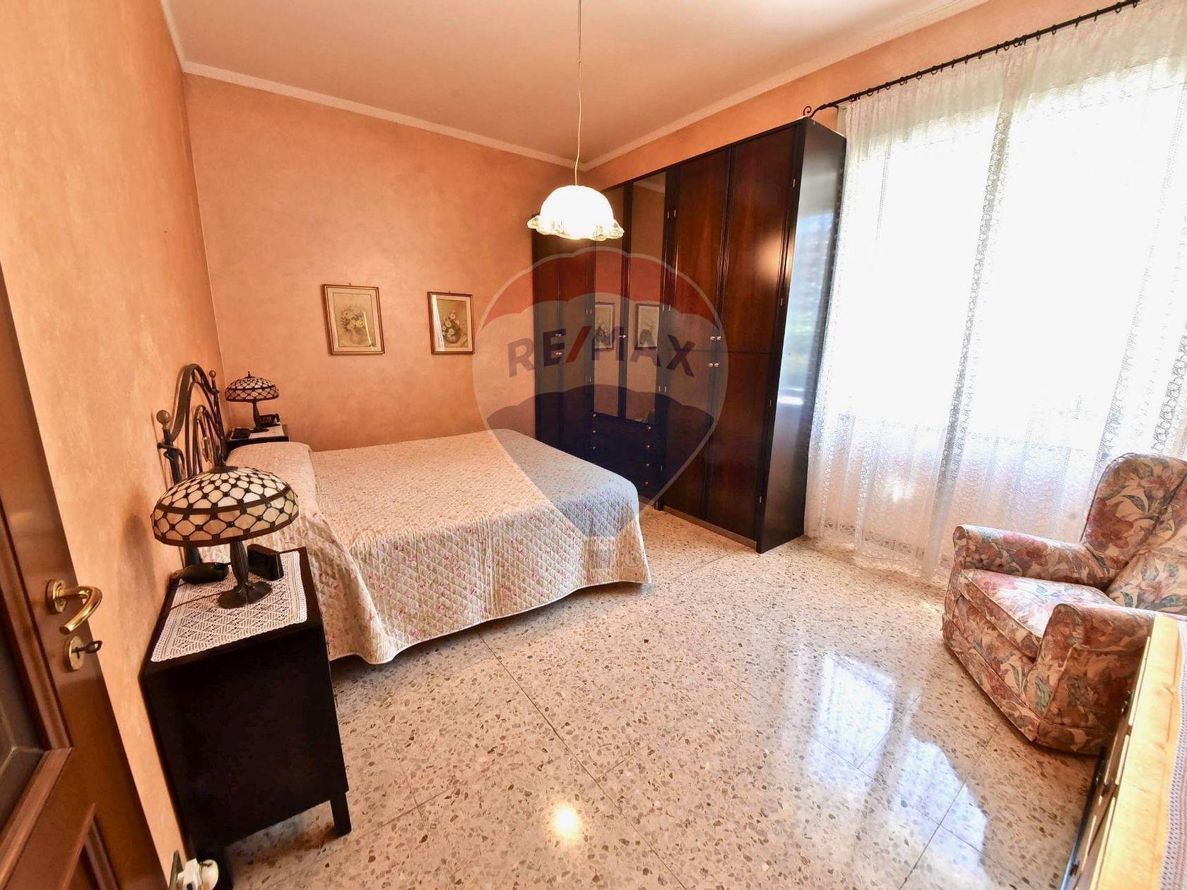 Appartamento Legnano, MI Vendita - Foto 24