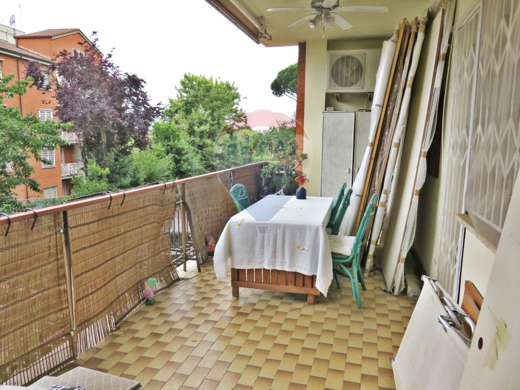 Appartamento Pisana, Roma, RM Vendita - Foto 14