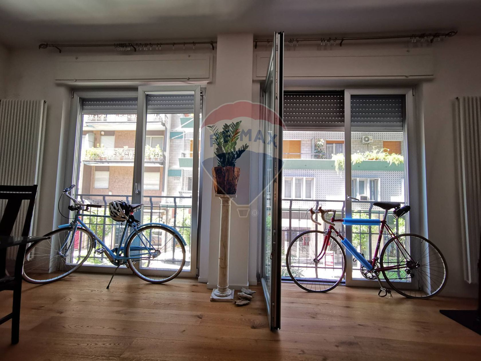 Appartamento Murat, Bari, BA Vendita - Foto 3