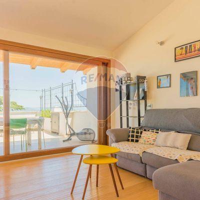 Appartamento Frascati, RM Vendita