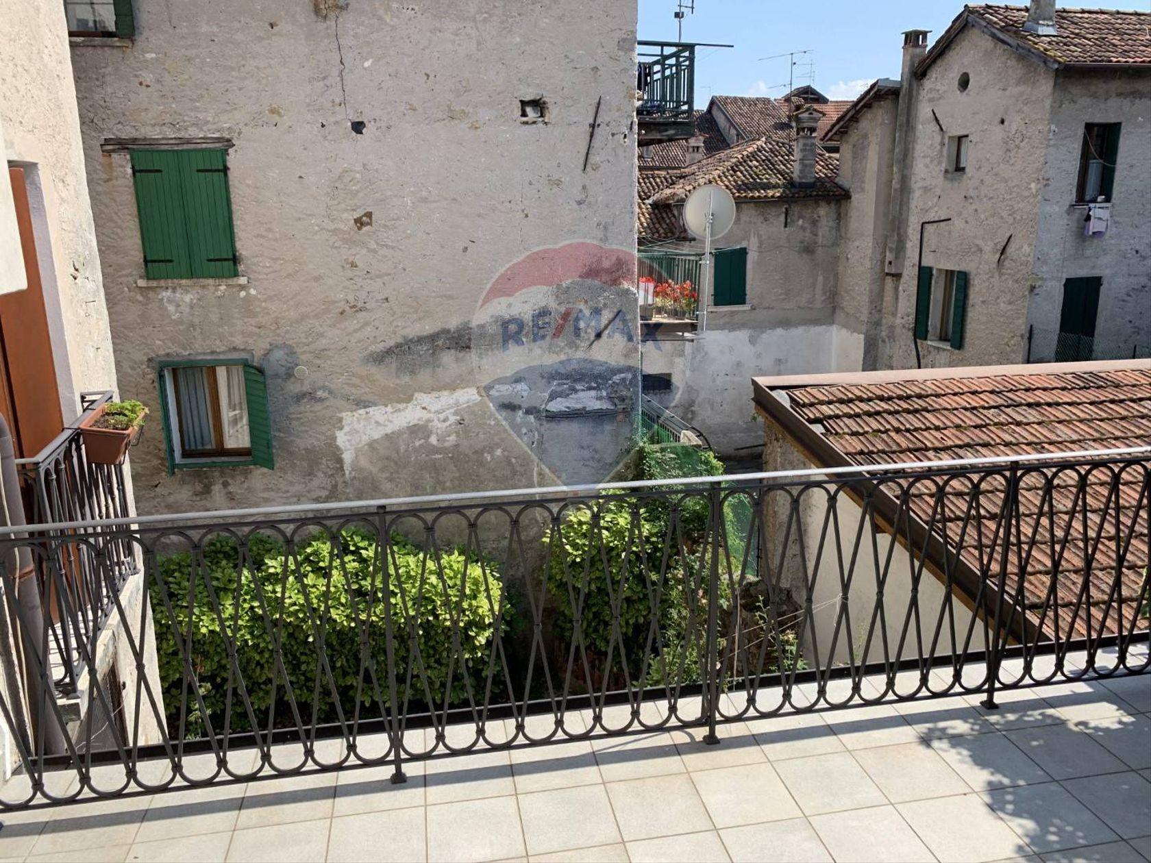 Appartamento Centro storico, Belluno, BL Vendita - Foto 23
