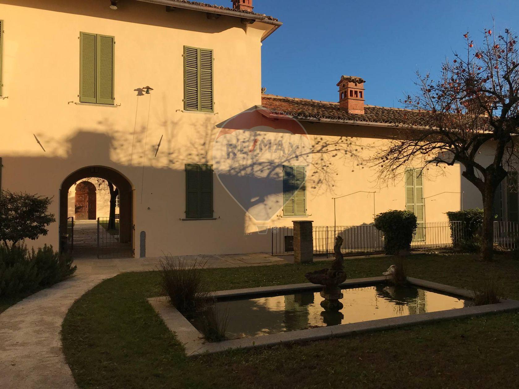 Appartamento Avuglione, Marentino, TO Vendita - Foto 3