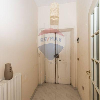 Appartamento V. Europa, Chieti, CH Vendita - Foto 6
