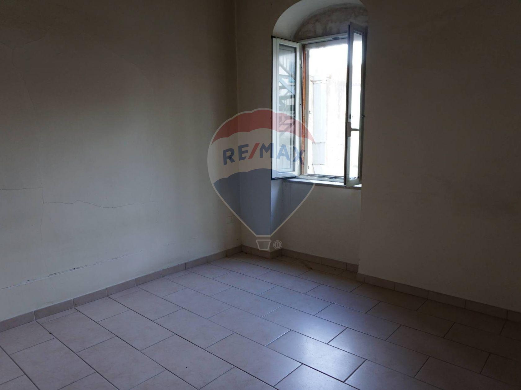 Appartamento Vieste, FG Vendita - Foto 38