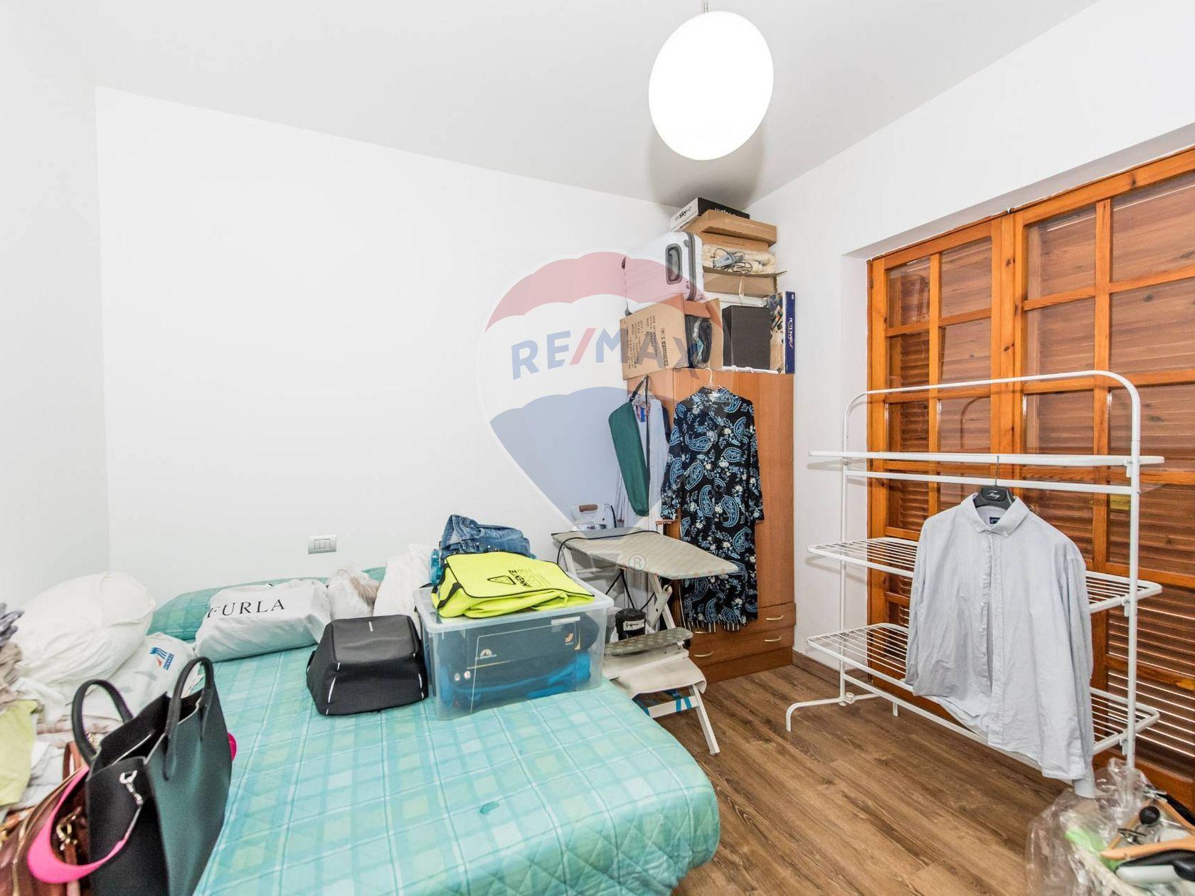 Appartamento Penne, PE Vendita - Foto 17