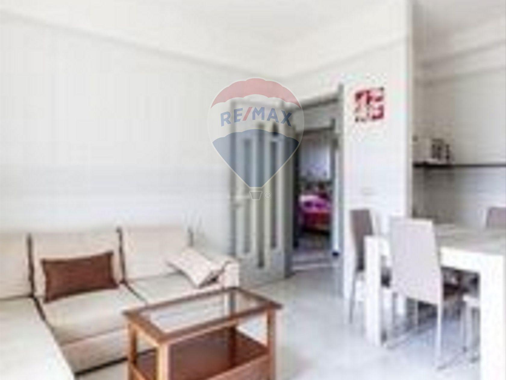 Appartamento Is Mirrionis, Cagliari, CA Vendita - Foto 16