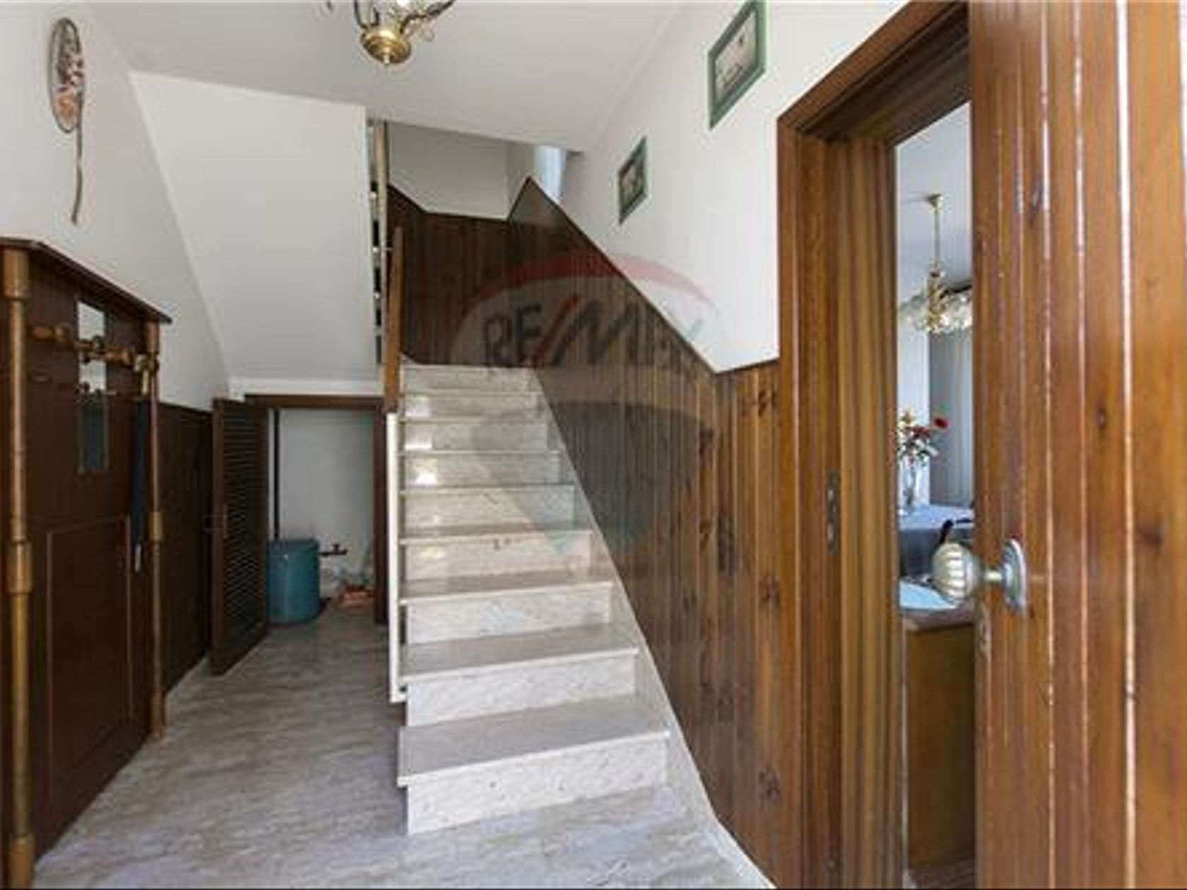 Casa Semindipendente Lanciano, CH Vendita - Foto 4
