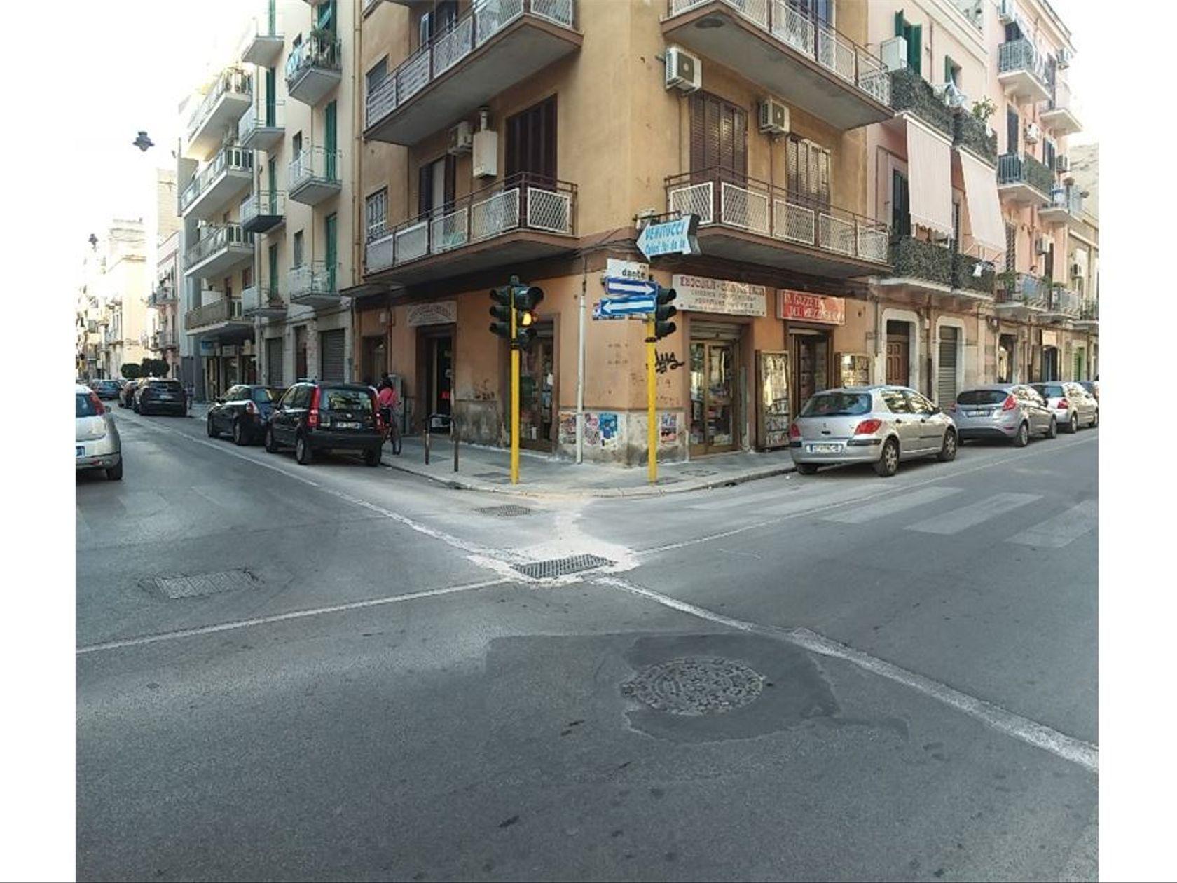 Negozio Libertà, Bari, BA Vendita - Foto 5