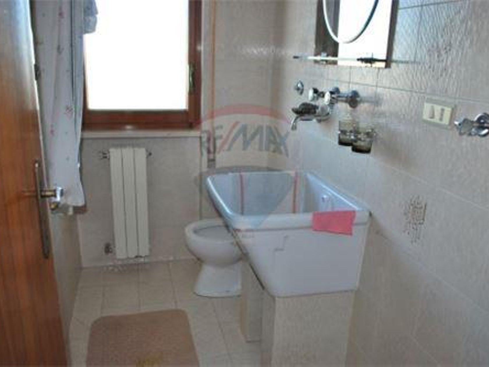 Appartamento Lanciano, CH Vendita - Foto 32