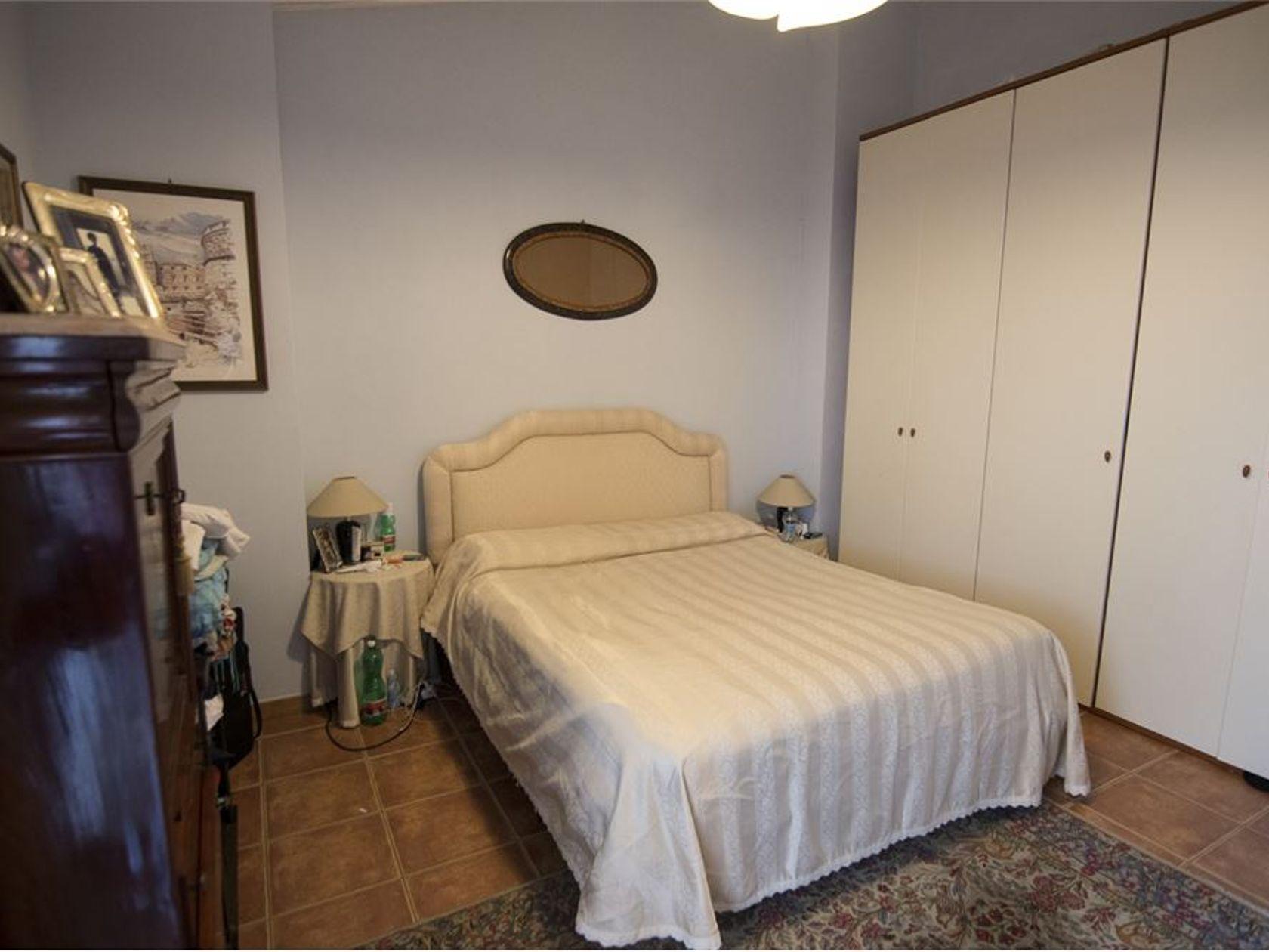 Casa Indipendente Quartucciu, CA Vendita - Foto 19
