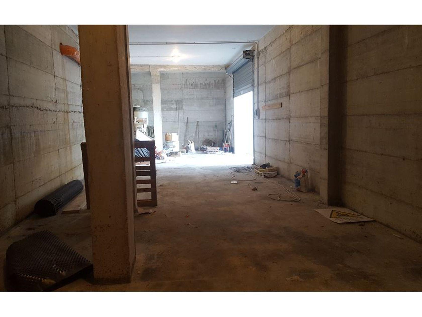 Garage/Box Lanciano, CH Vendita - Foto 2