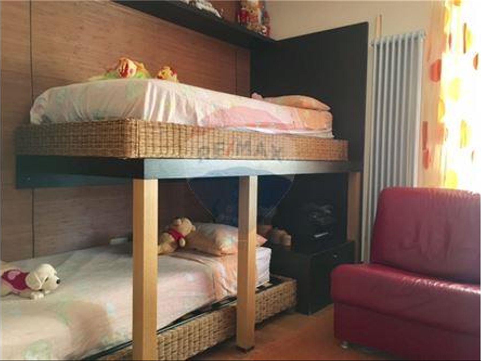 Appartamento Casaluce, CE Vendita - Foto 9