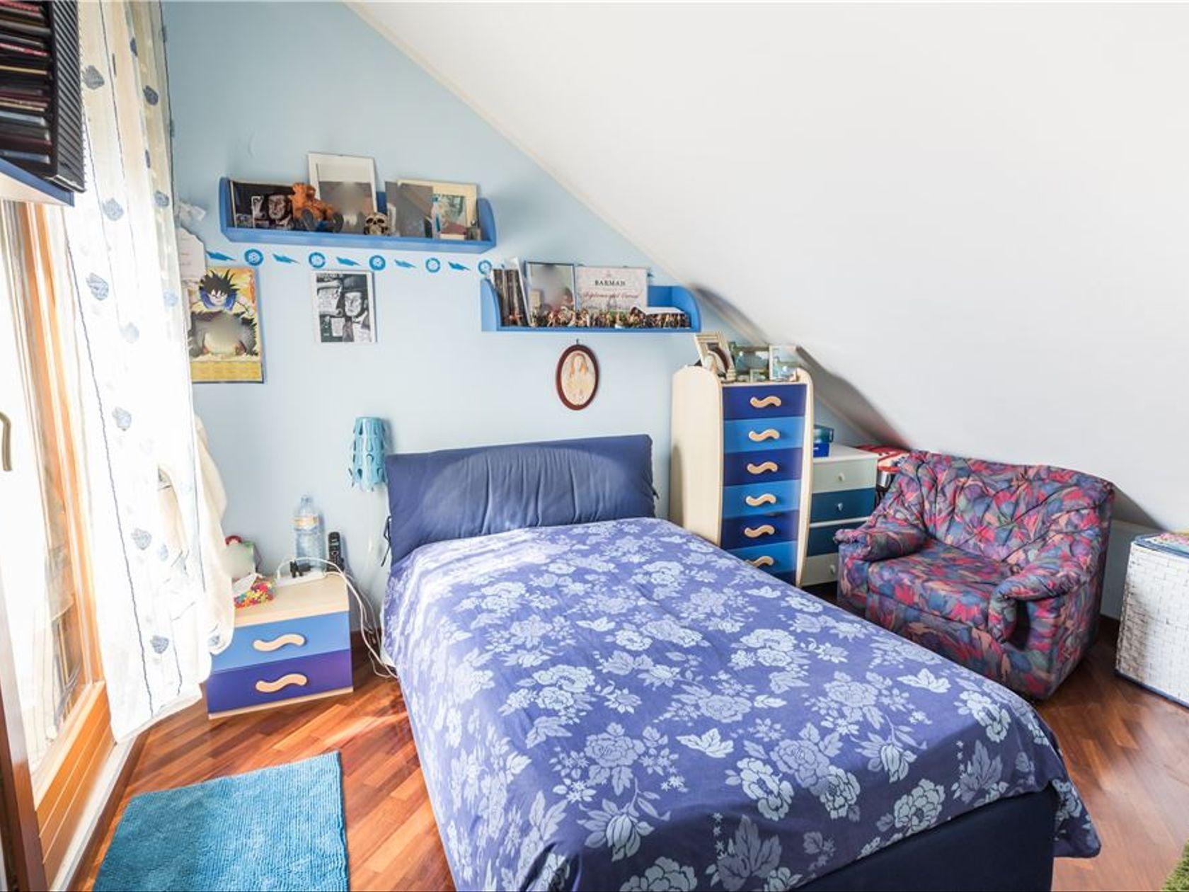 Appartamento Chieti, CH Vendita - Foto 37