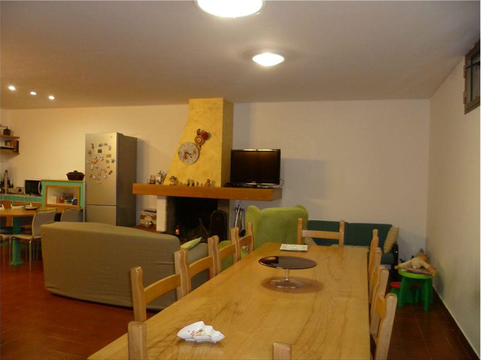 Appartamento Lanciano, CH Vendita - Foto 33