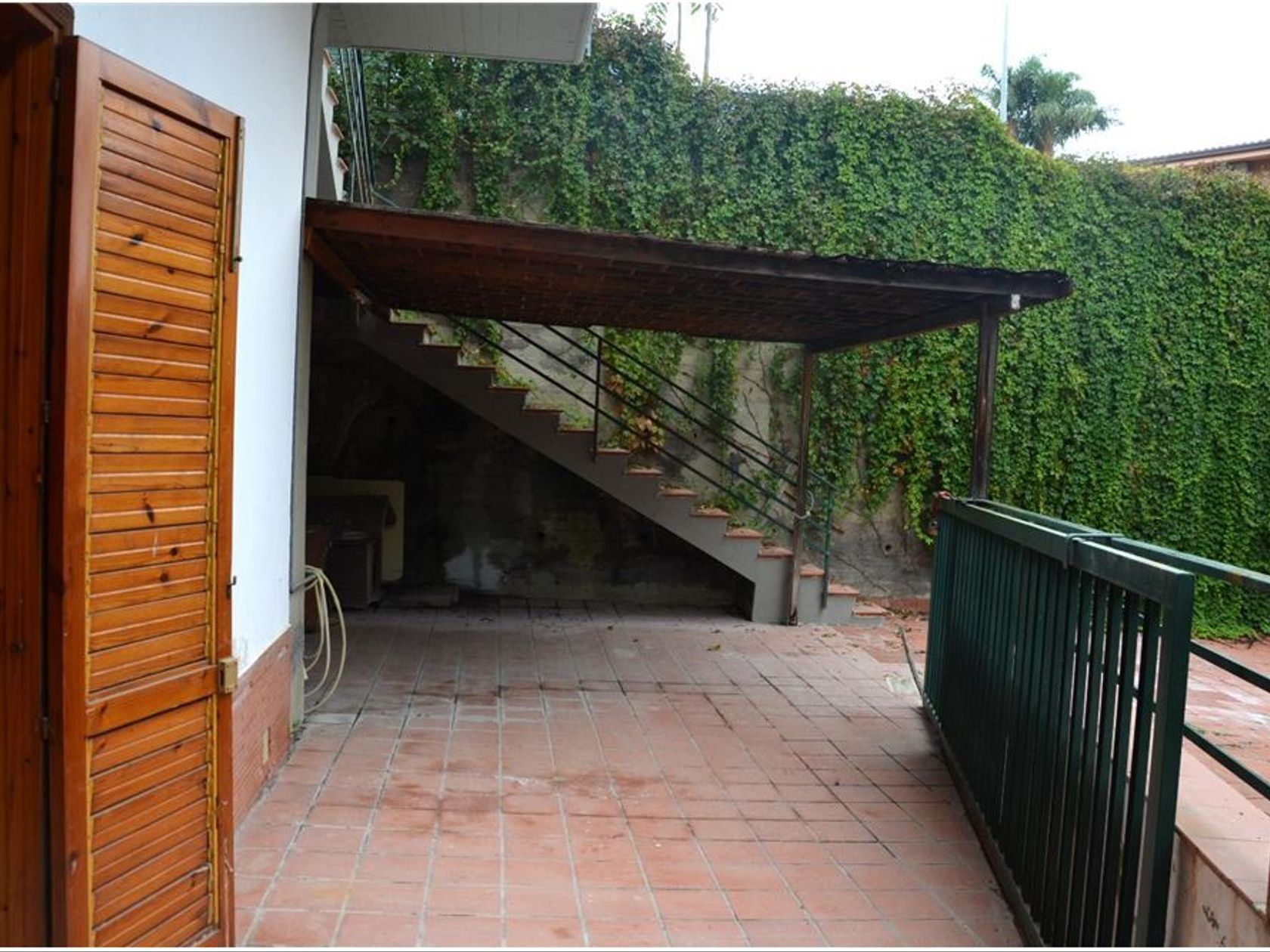 Villa a schiera Aci Catena, CT Vendita - Foto 38