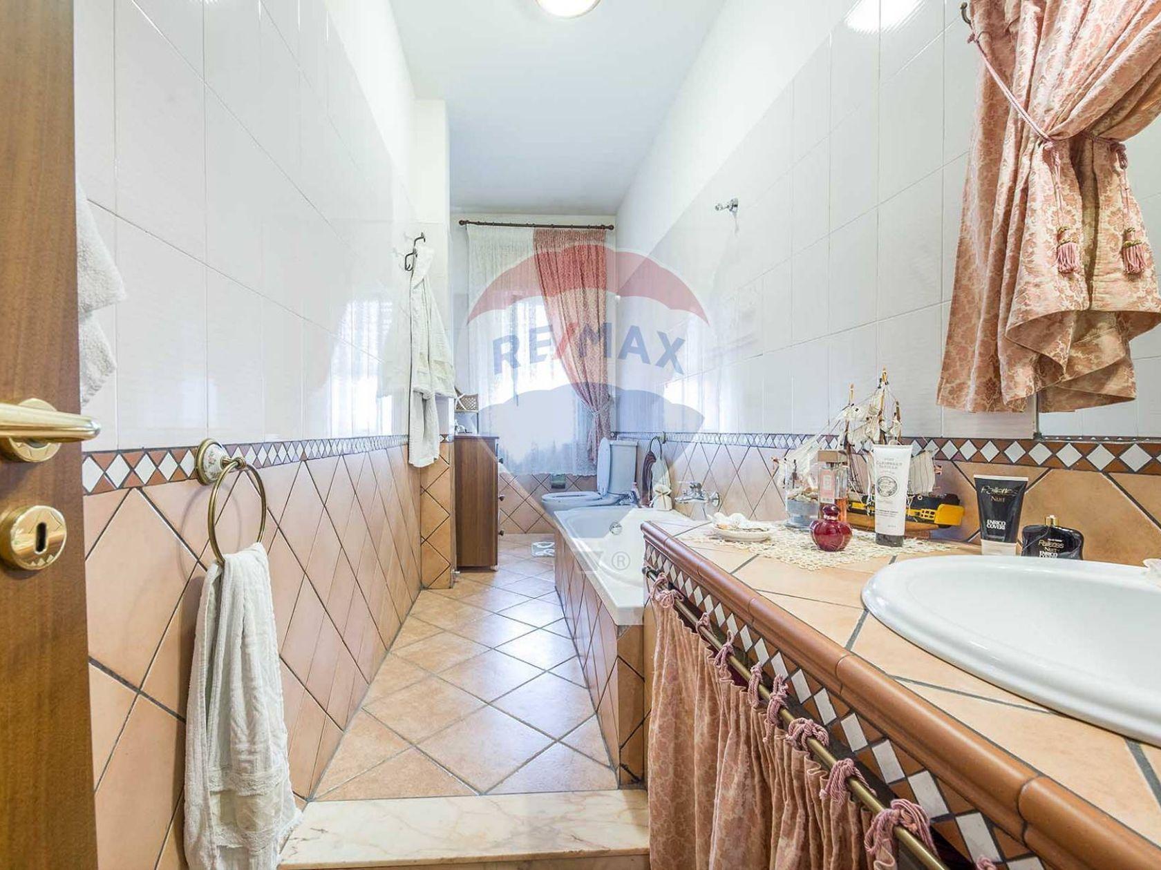 Villa singola Mascalucia, CT Vendita - Foto 34