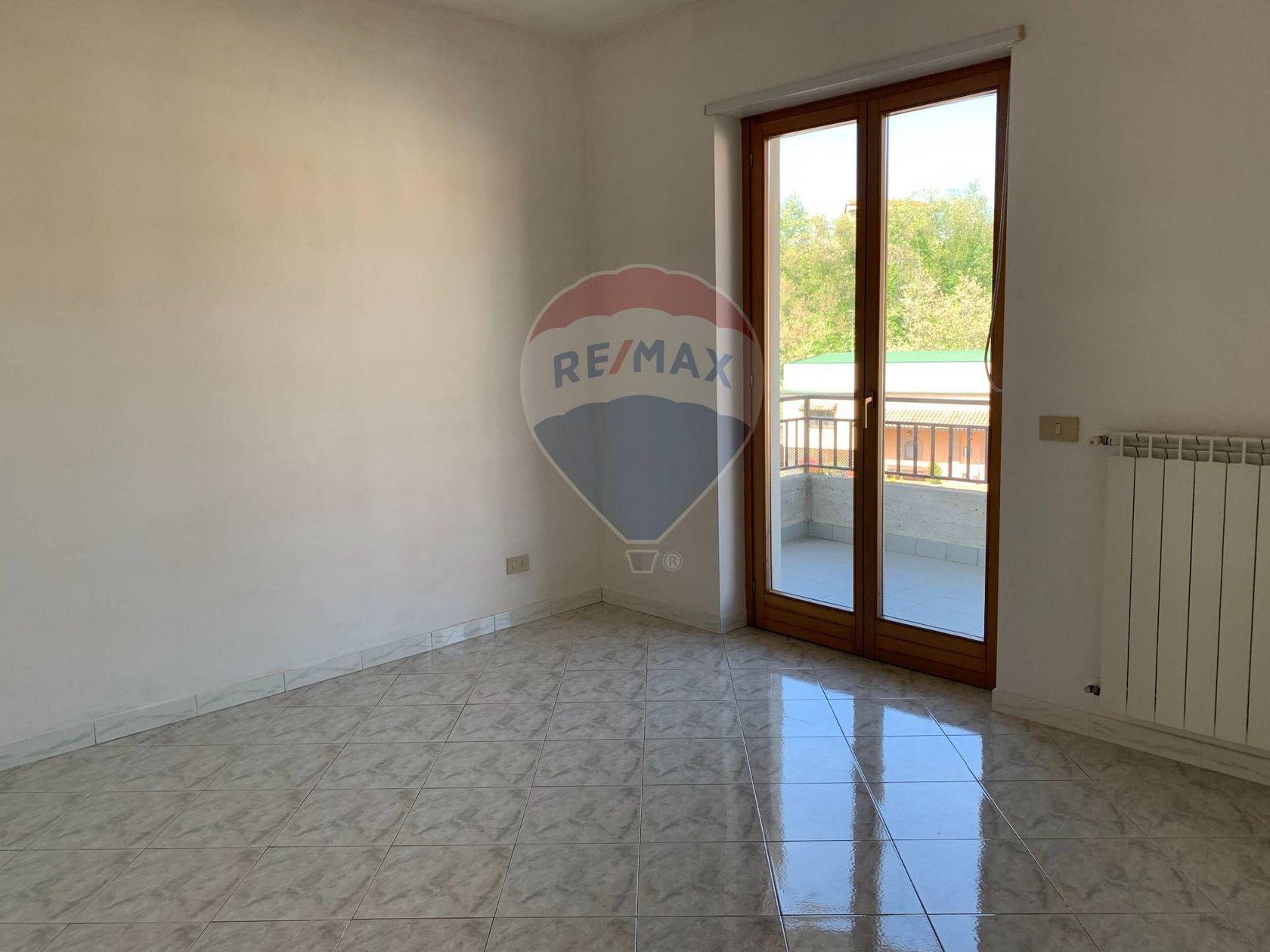 Appartamento Lanciano, CH Vendita - Foto 24
