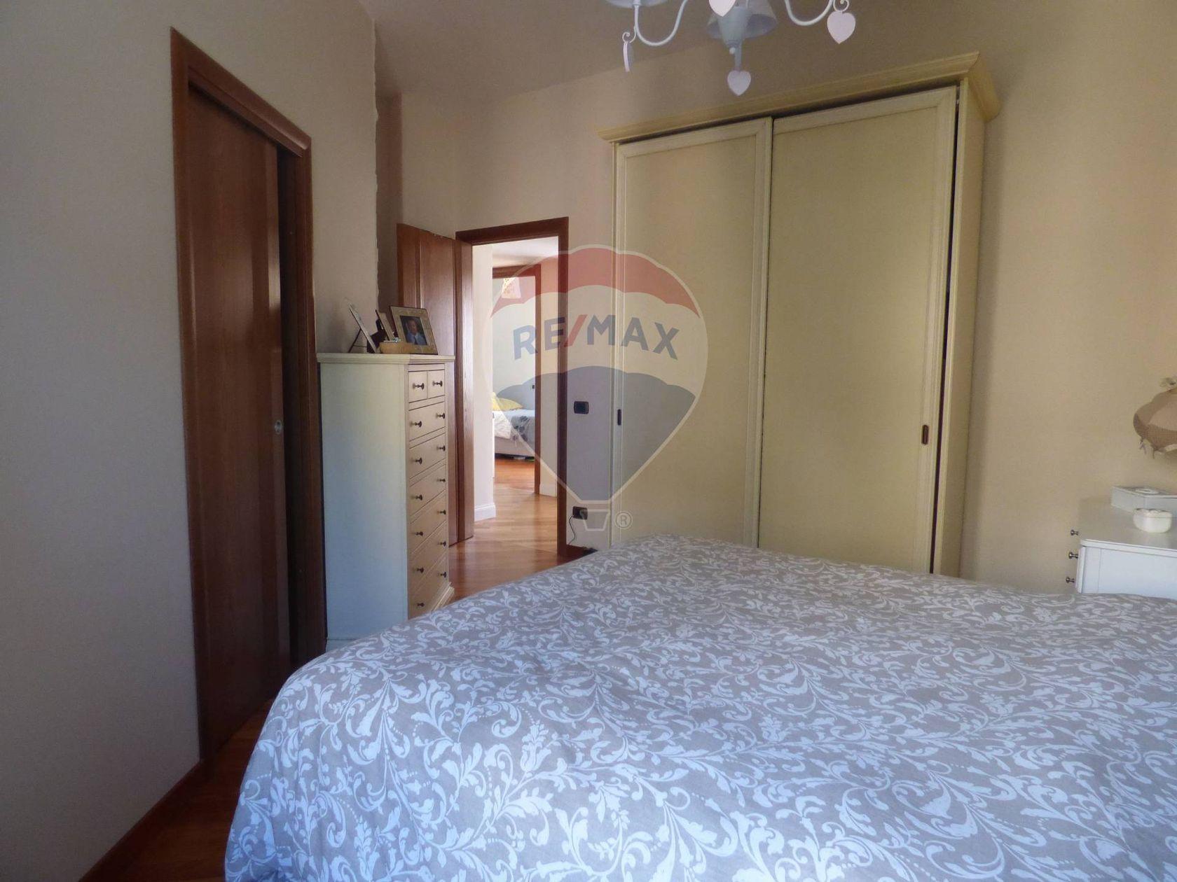Appartamento Grottaferrata, RM Vendita - Foto 22