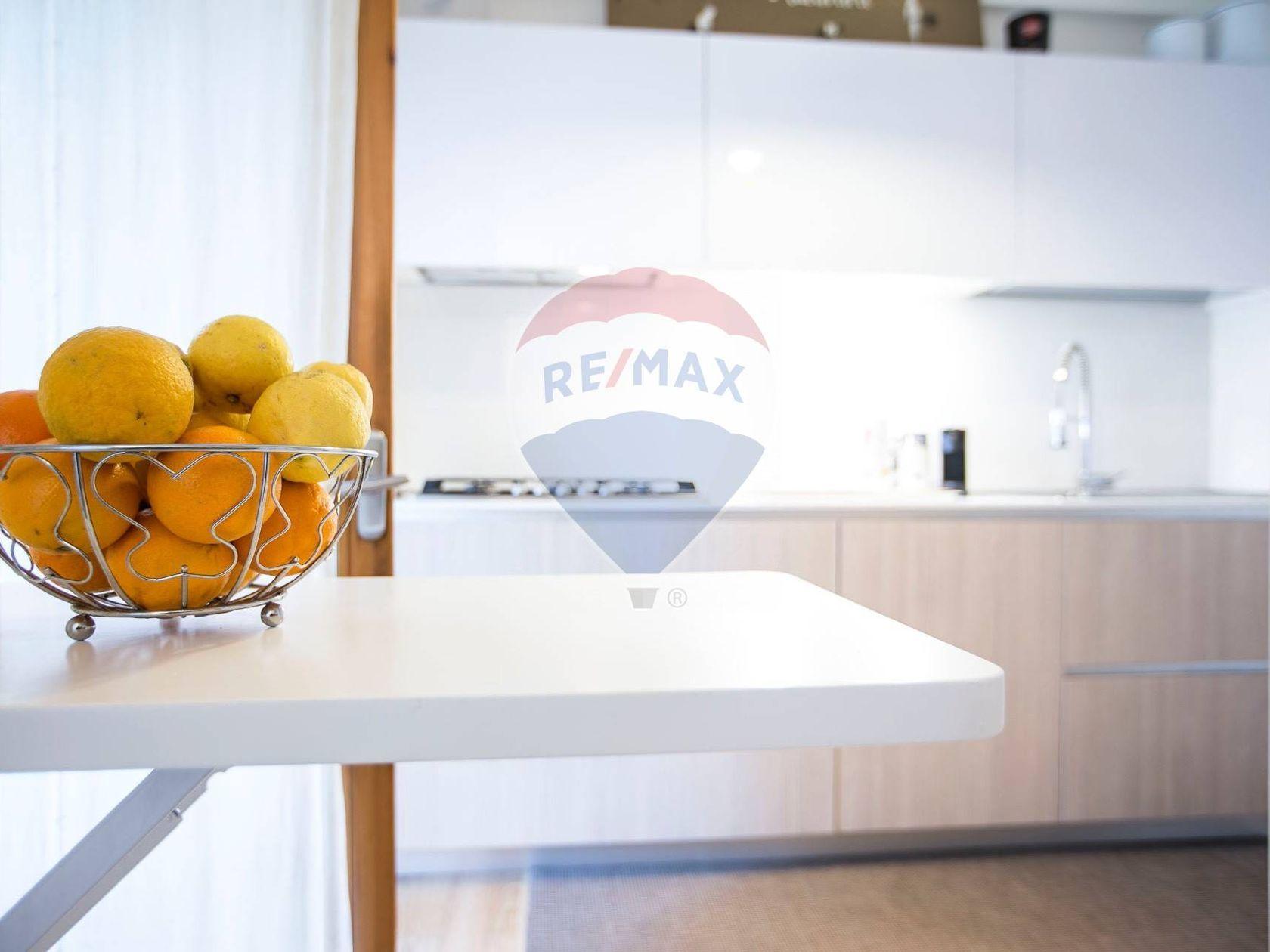 Appartamento Nuovo Salario, Roma, RM Vendita - Foto 10