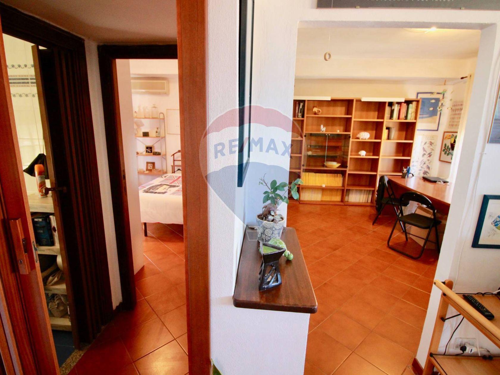 Appartamento Alghero, SS Vendita - Foto 22