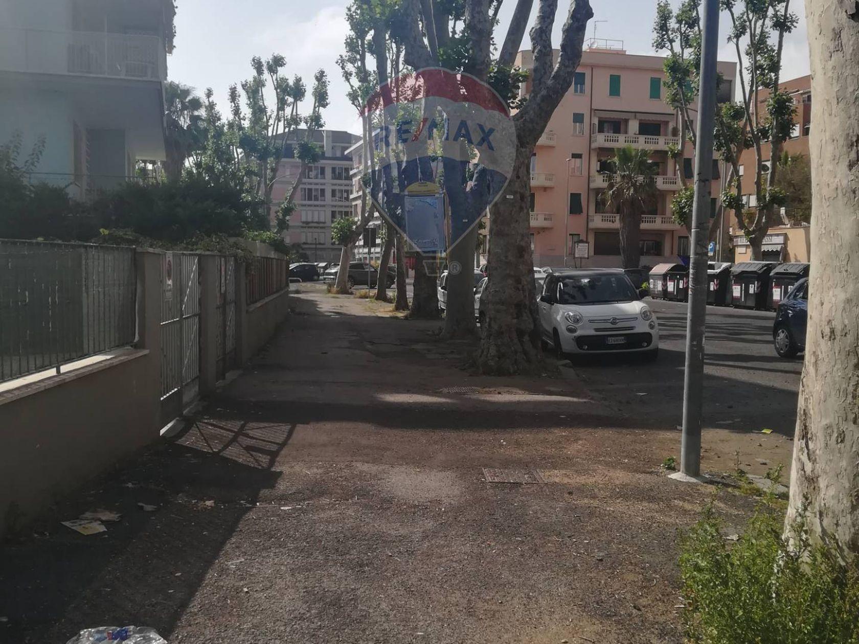 Appartamento Ostia Stella Polare, Roma, RM Affitto - Foto 2