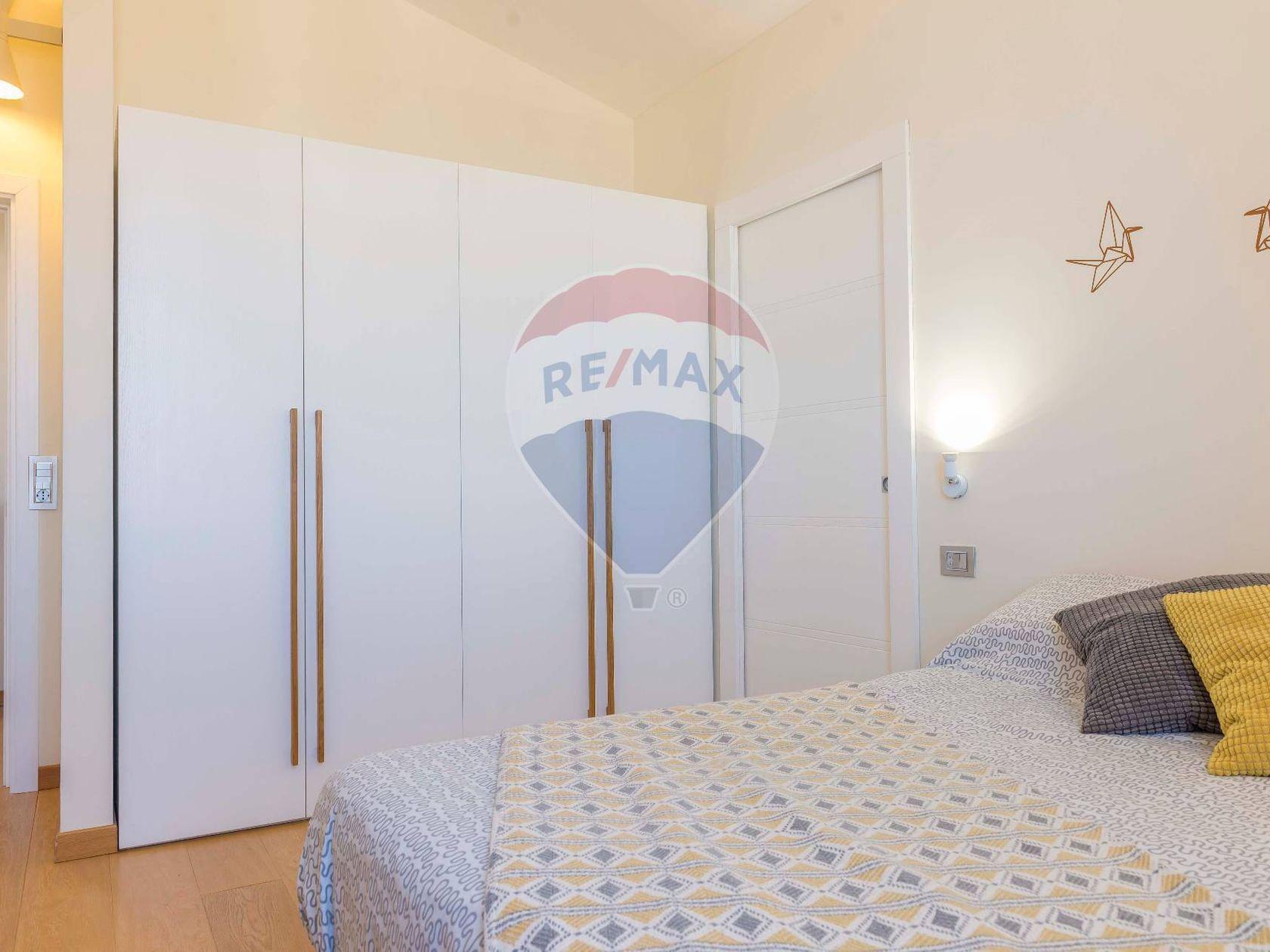 Appartamento Frascati, RM Vendita - Foto 12