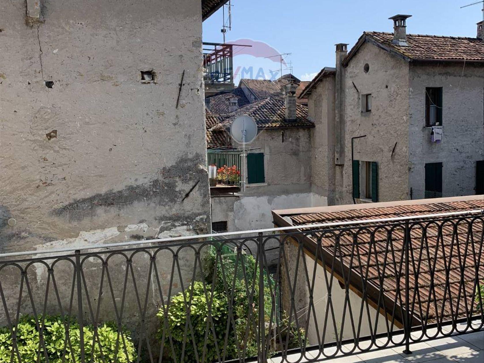 Appartamento Centro storico, Belluno, BL Vendita - Foto 22