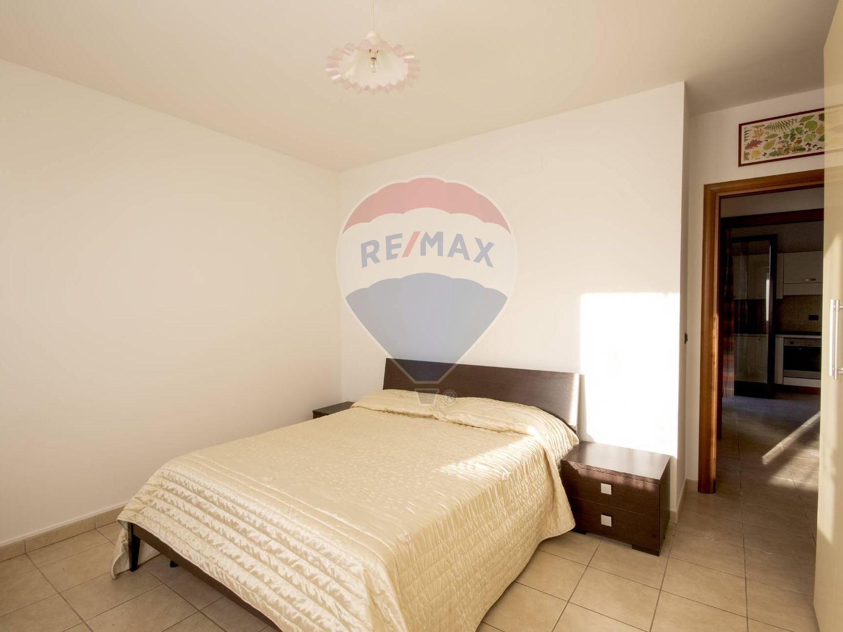 Appartamento Marina, Città Sant'Angelo, PE Vendita - Foto 10