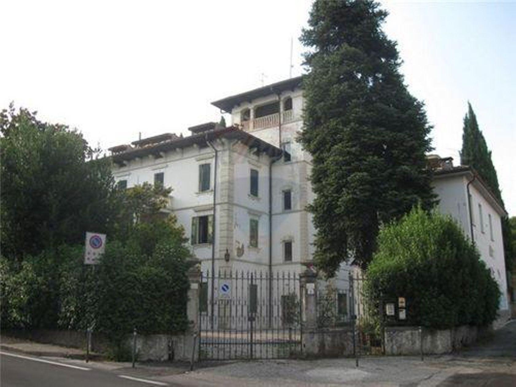 Villa singola Valdonega, Verona, VR Vendita