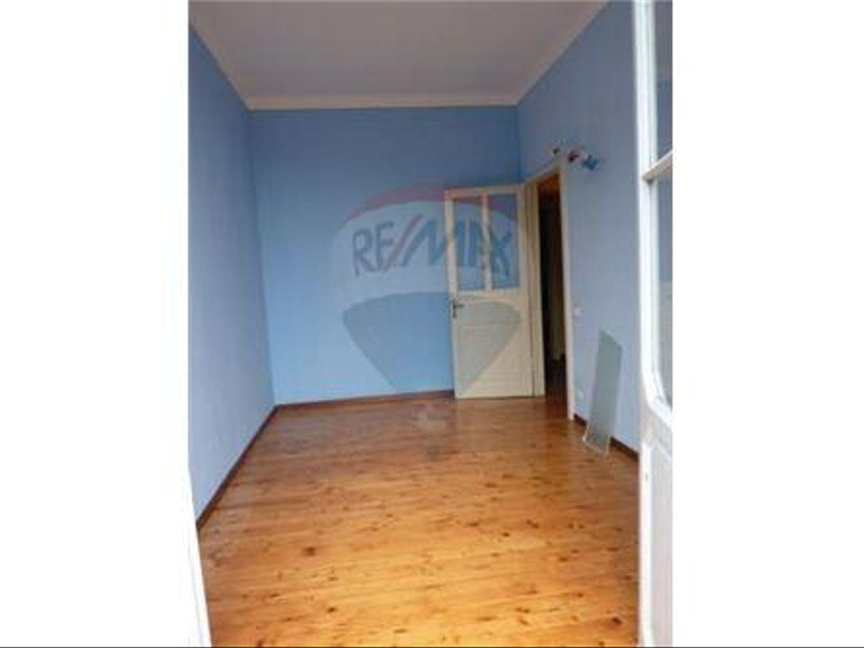 Appartamento Cannobio, VB Vendita - Foto 11