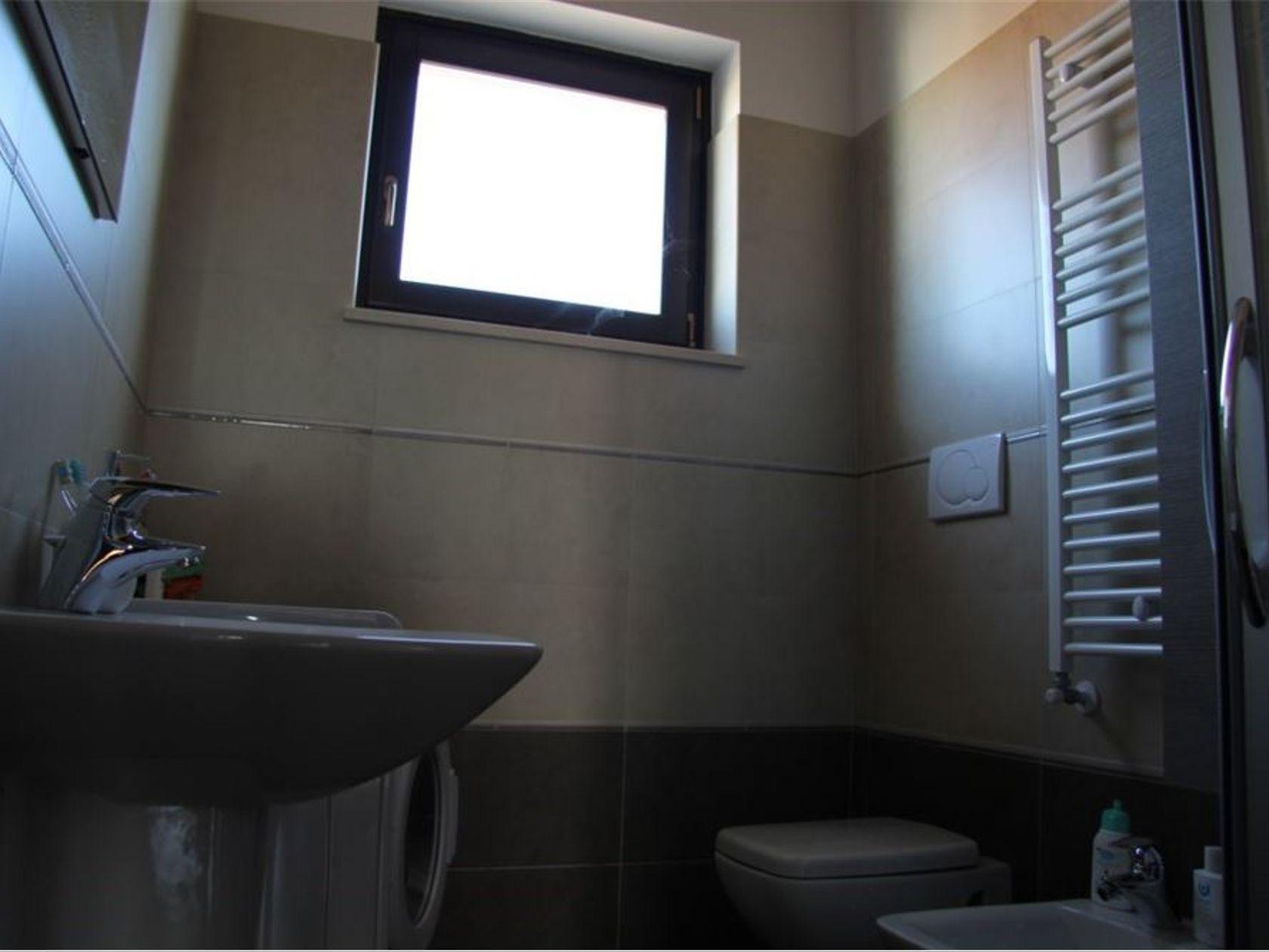 Appartamento Policoro, MT Vendita - Foto 5